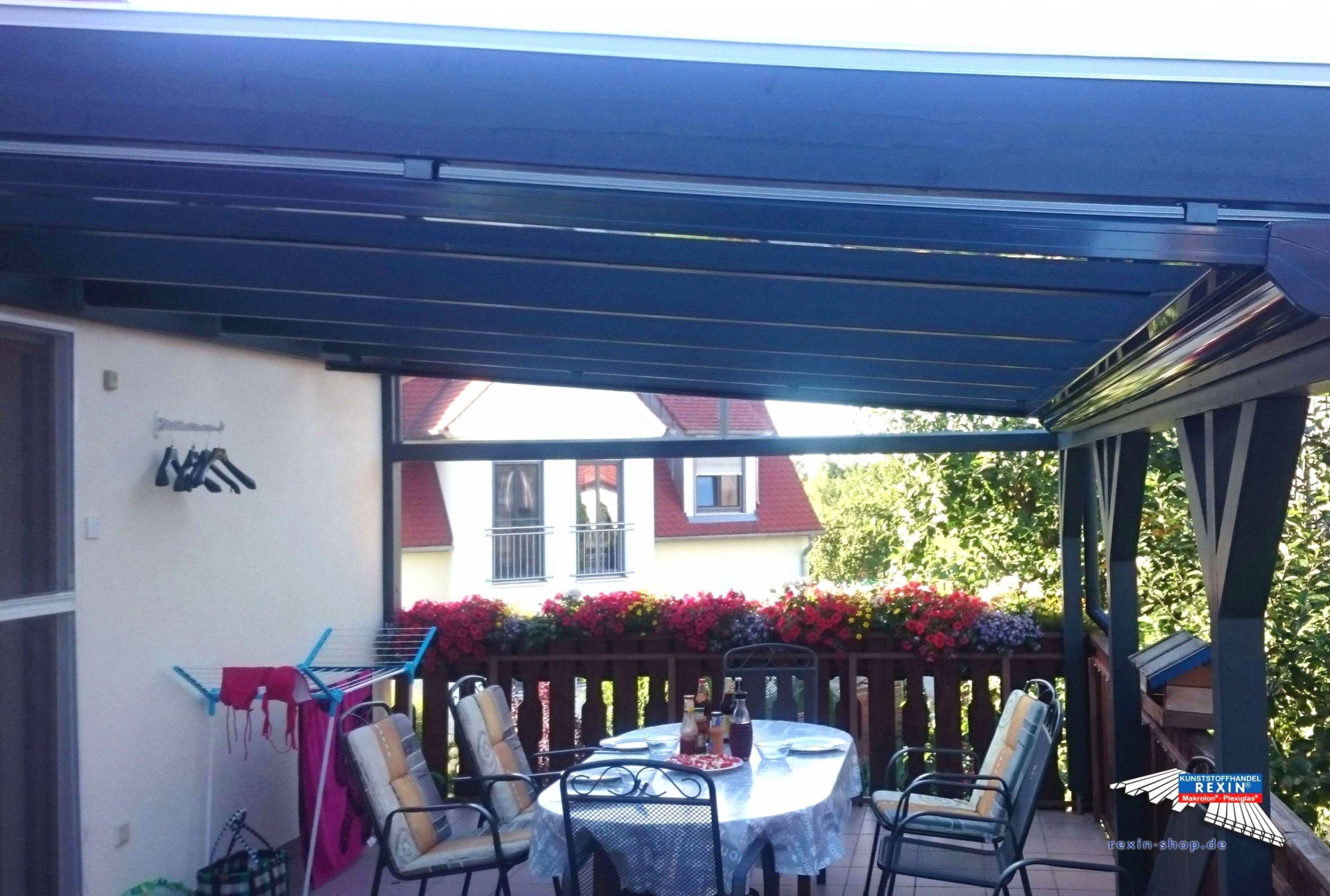 40 genial terrassen deko selber machen terrassen deko selbst gemacht terrassen deko selbst gemacht