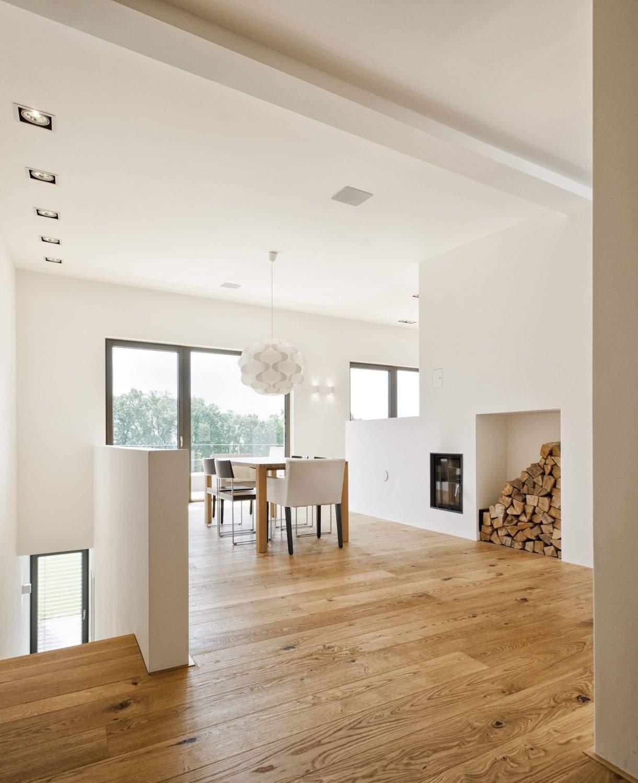 garten bodenbelag einzigartig einfamilienhaus mit einliegerwohnung murnau 2012 of garten bodenbelag