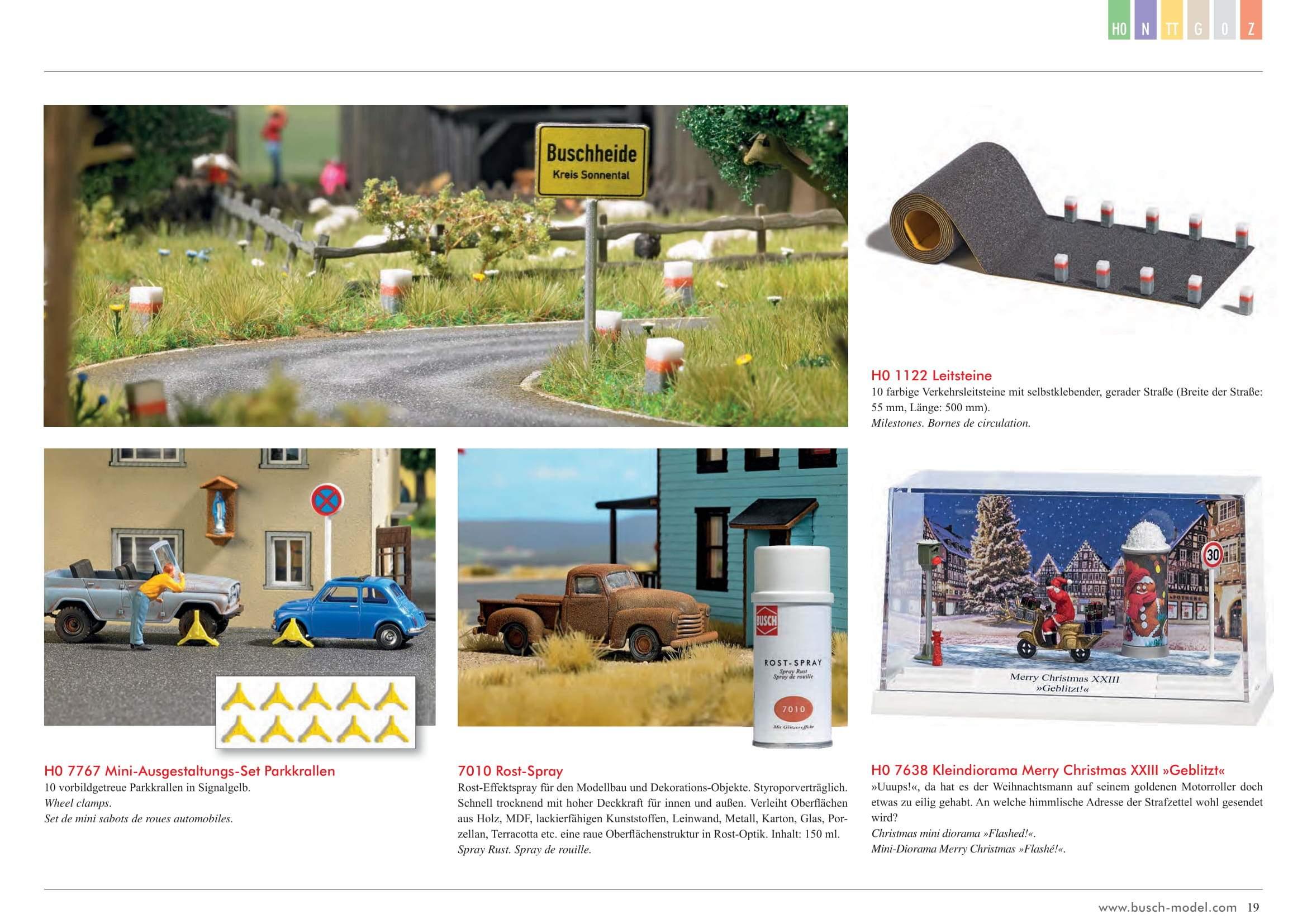 garten pflanztisch neu busch news 2019 toylandhobbymodelingmagazine of garten pflanztisch