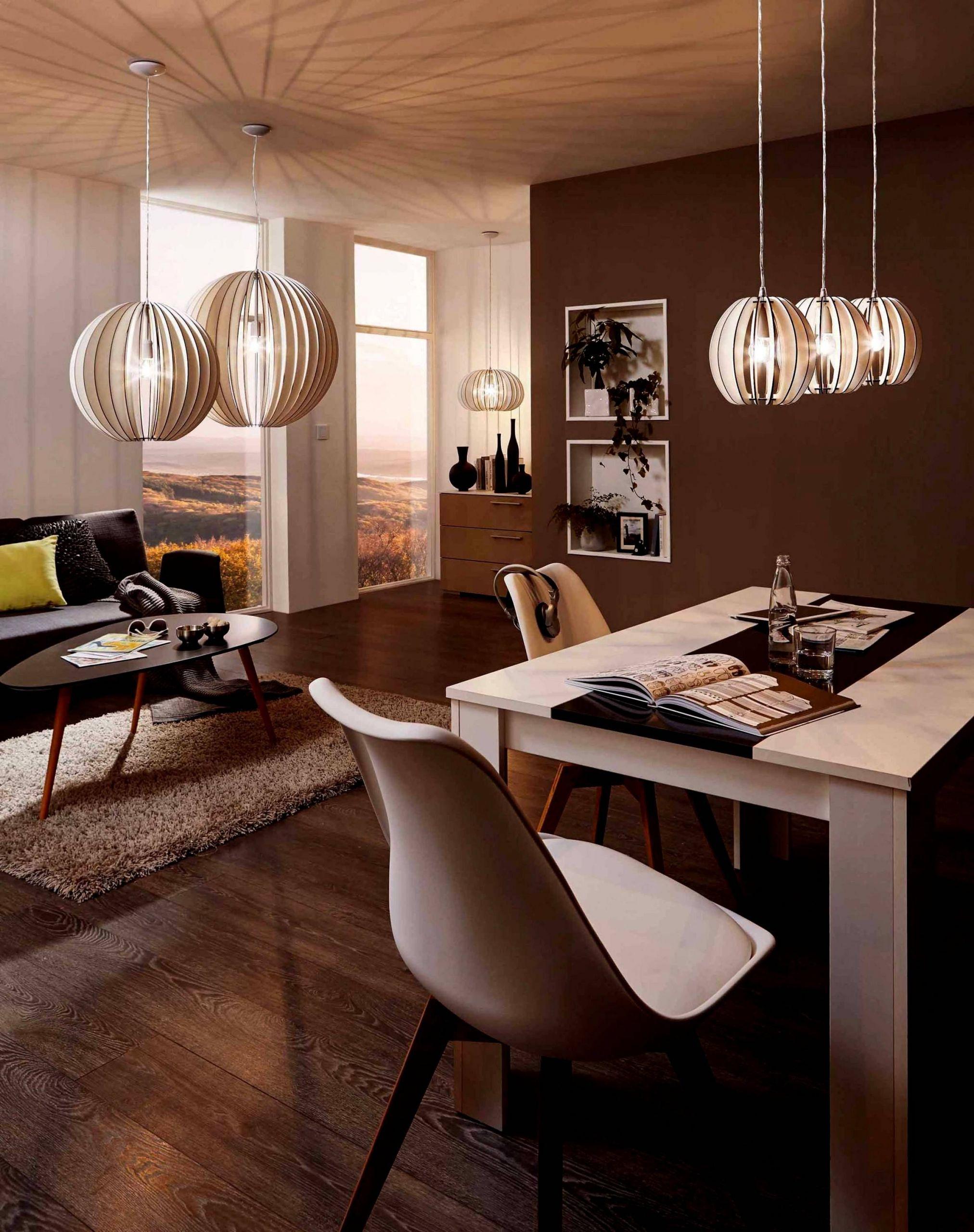 wohnzimmer lampe fur hohe decken genial wohnzimmer esstisch lampe of wohnzimmer lampe fur hohe decken