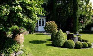 29 Neu Dekokugeln Für Garten