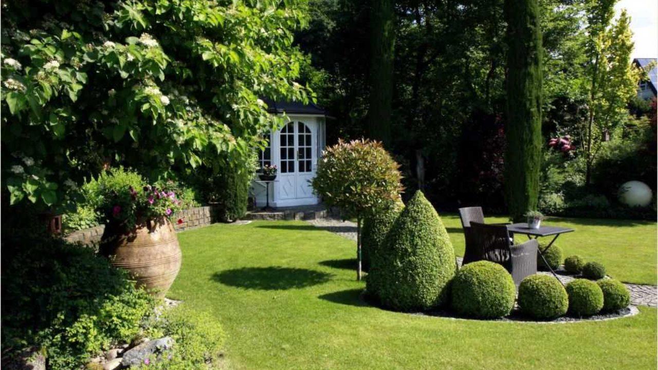 Dekokugeln Für Garten Luxus 20 Unique Garten Und Landschaftsbau Osnabrück Concept