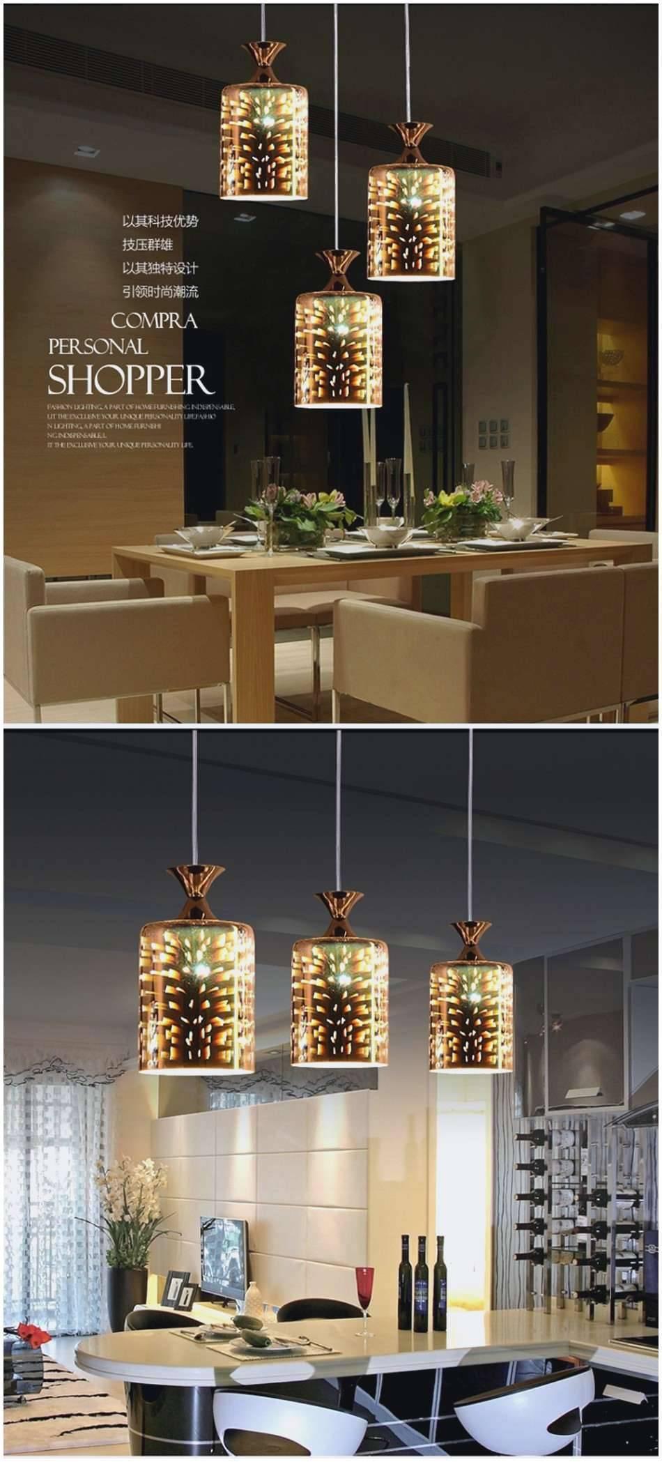 wohnzimmer lampe fur hohe decken lovely best wohnzimmer led deckenleuchte ideas eadico eadico of wohnzimmer lampe fur hohe decken