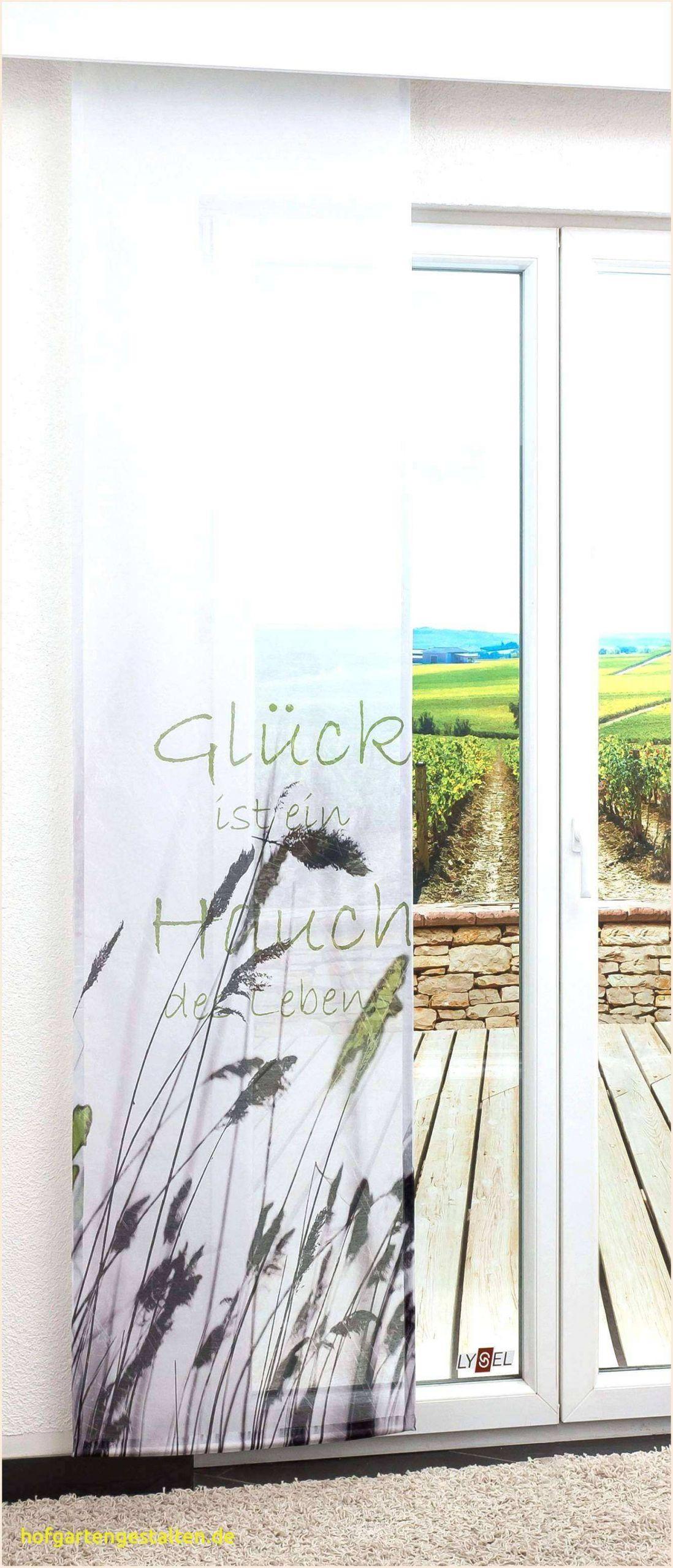 deko ideen fur wohnzimmer elegant luxury vorhange fur wohnzimmer ideen concept of deko ideen fur wohnzimmer