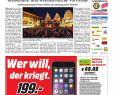 Dekokugeln Garten Rost Inspirierend Kw48 2014 by Rheiner Report Gmbh issuu