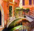 Dekoration Balkon Best Of ВРітку до ІтаРії Венеція → Верона → МіРан з Києва За всі