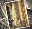 Dekoration Balkon Einzigartig Интерьеры Оперного театра ЗритеРьный заРи сцена