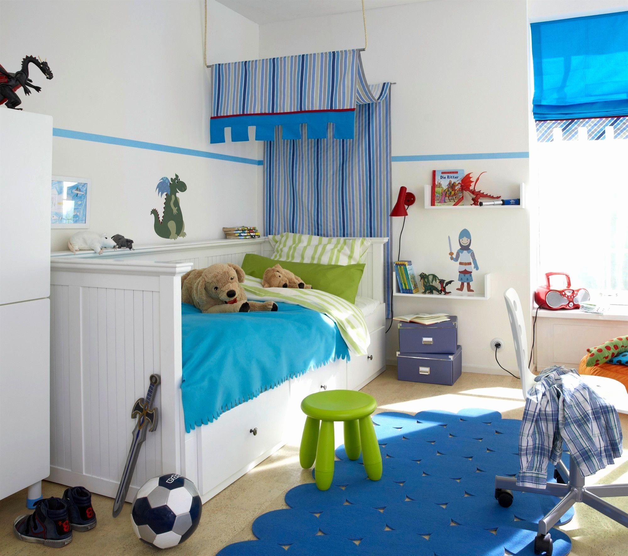 wandgestaltung selber malen inspirierend wandgestaltung babyzimmer selber machen genial frisch kinderzimmer of wandgestaltung selber malen