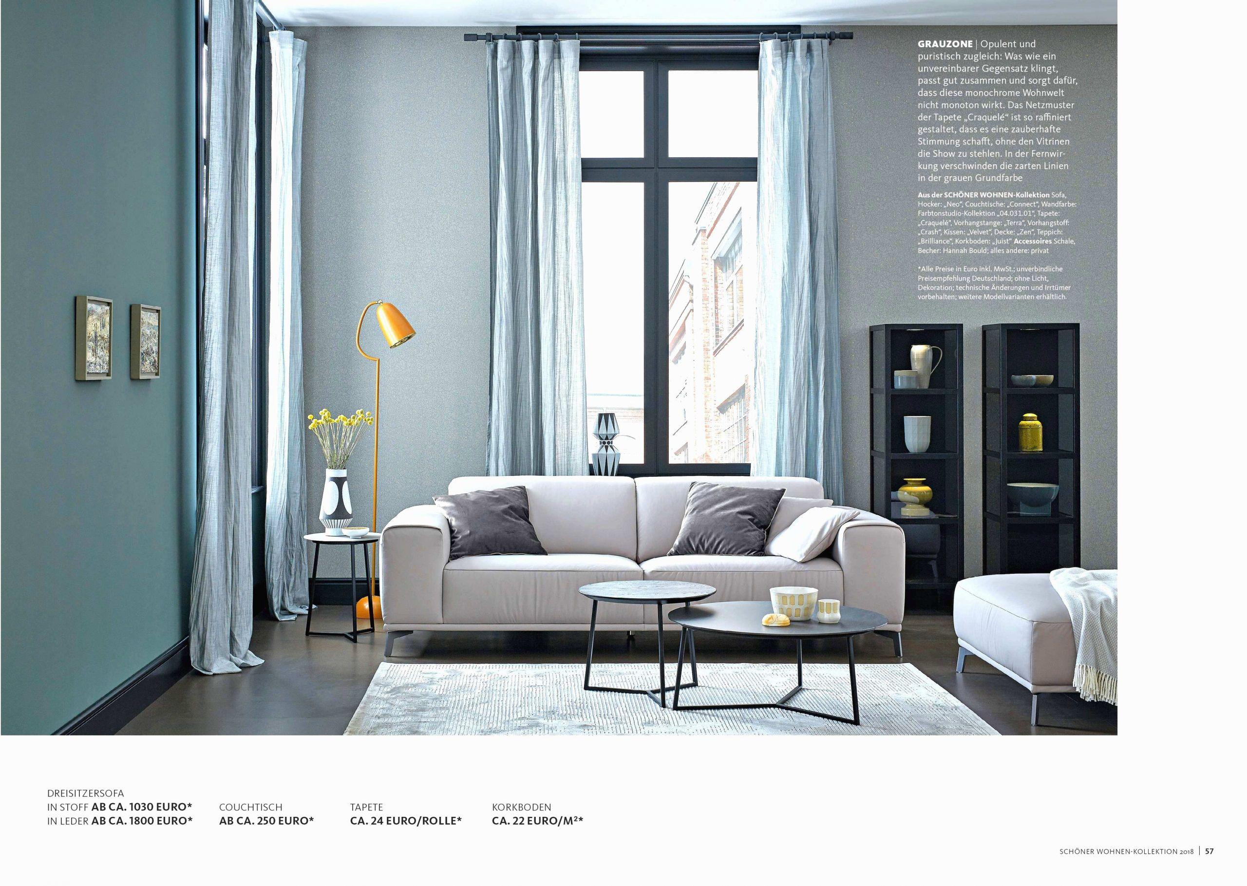 wohnzimmer deko wand frisch 45 wohnzimmer graue wand of wohnzimmer deko wand