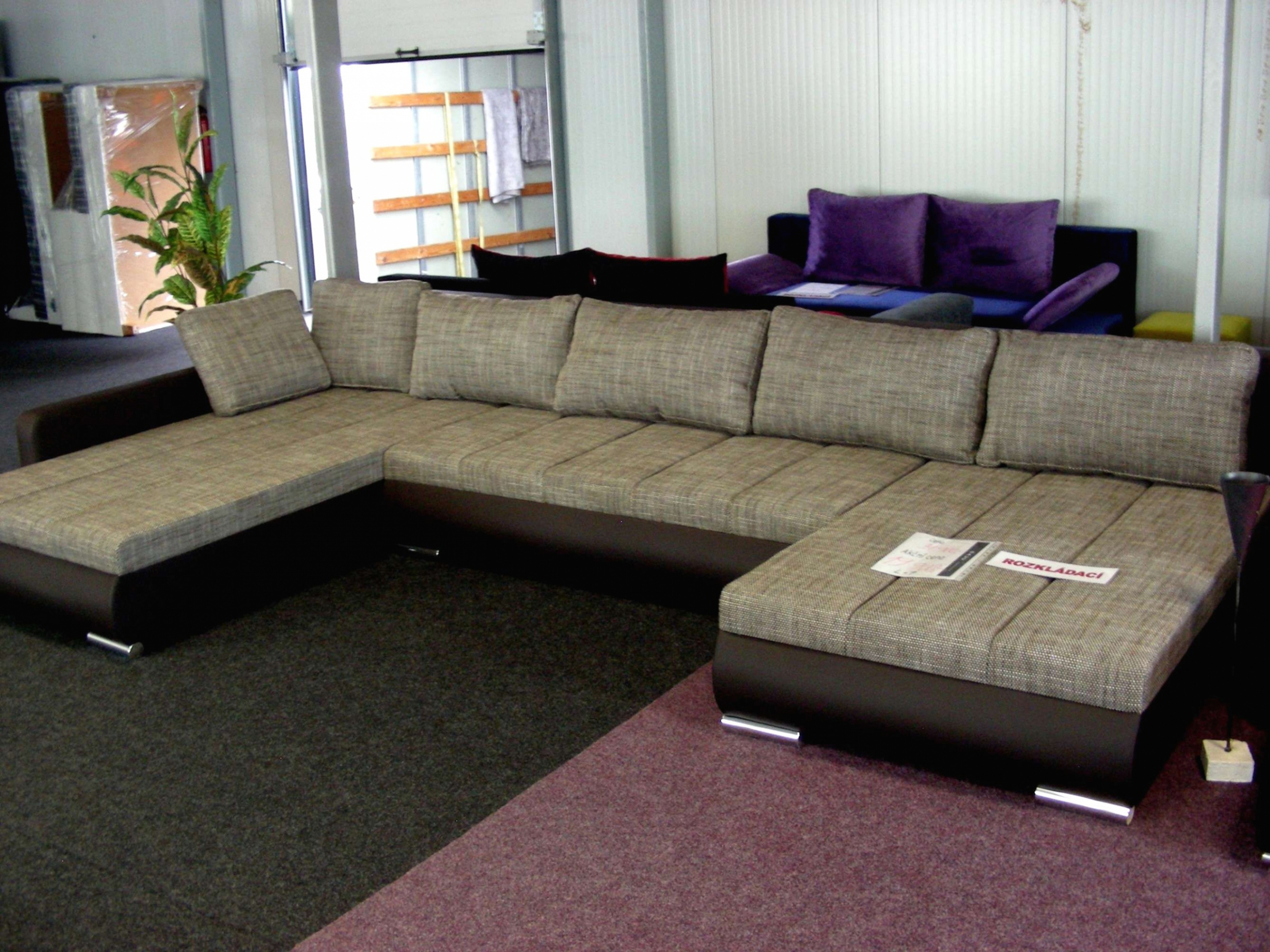 sofa mit beleuchtung yct projekte graue couch dekorieren graue couch dekorieren