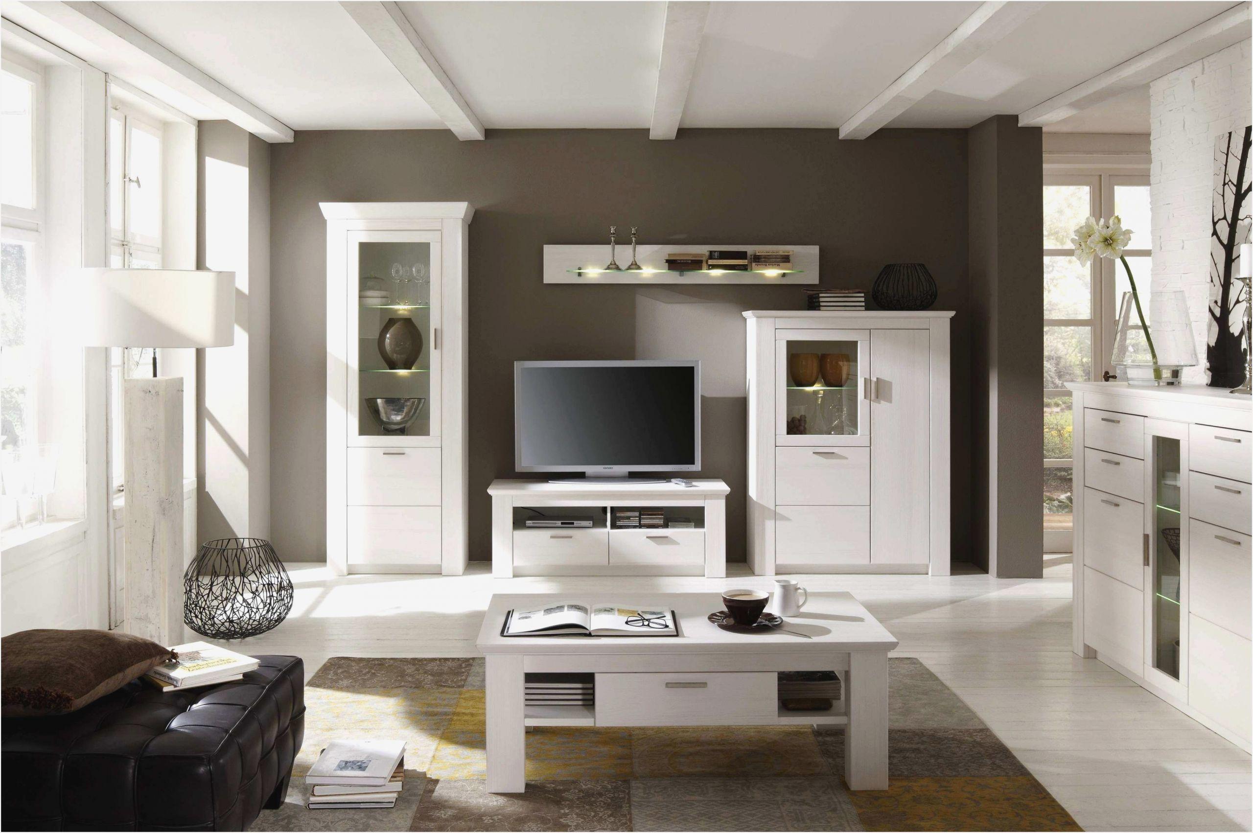 ideen wohnzimmer grau scaled