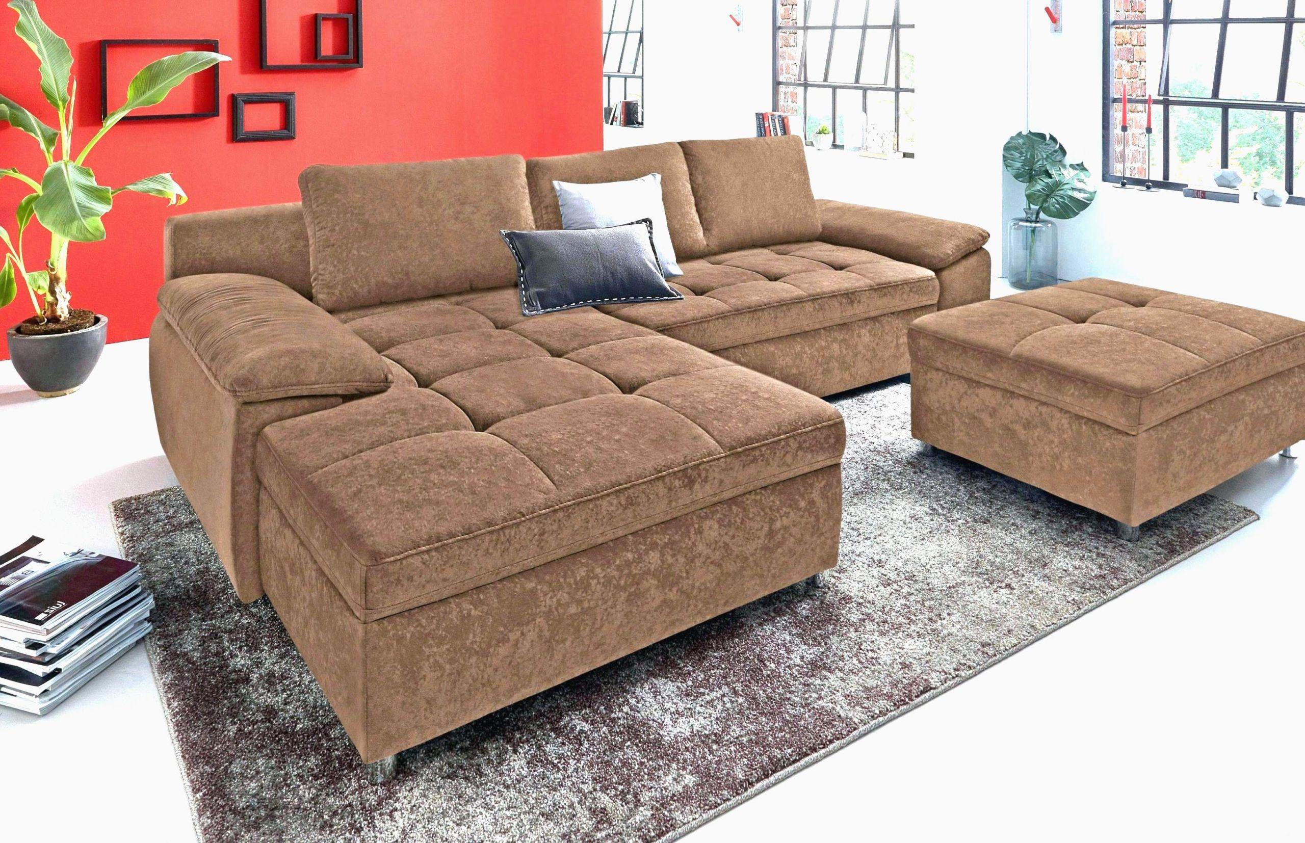 dekorationsideen wohnzimmer neu deko wohnzimmer konzept tipps von experten of dekorationsideen wohnzimmer scaled