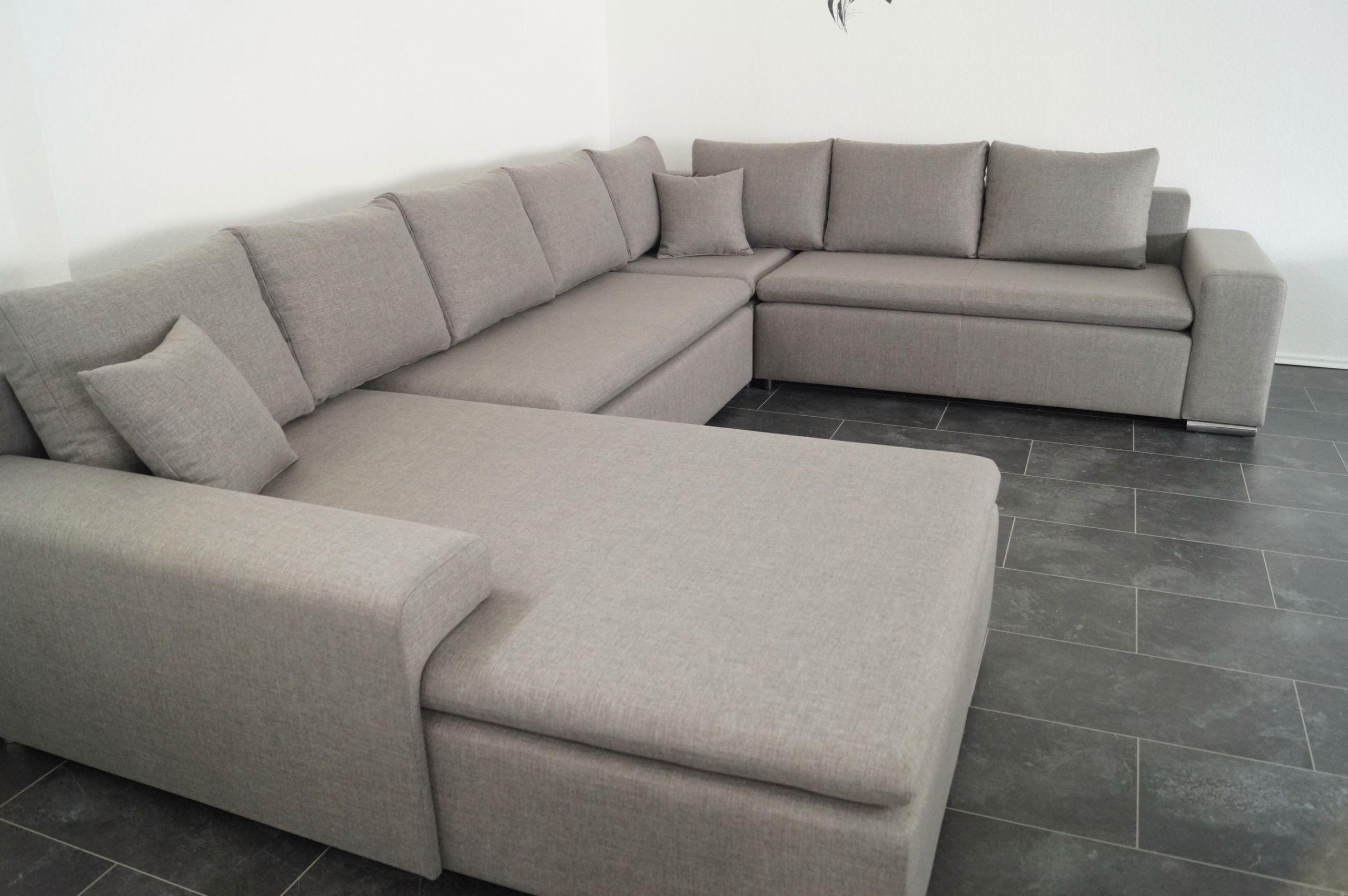 braune couch wohnzimmer dekor am besten couch braun beste decken graue couch dekorieren graue couch dekorieren