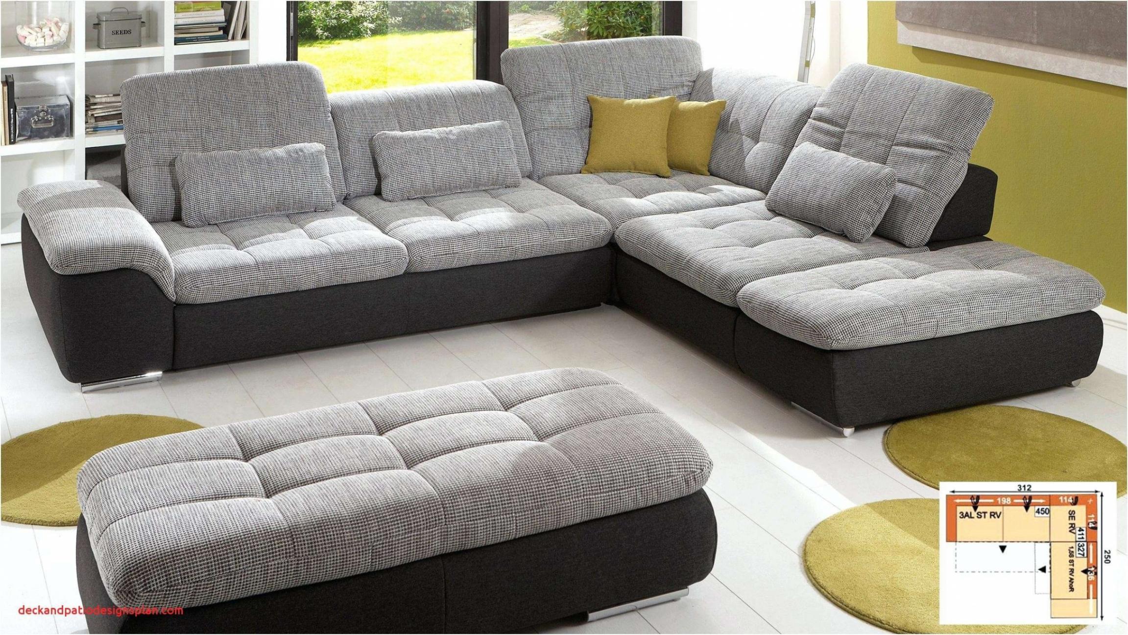 sofa mit kissen dekorieren yct projekte graue couch dekorieren graue couch dekorieren 1