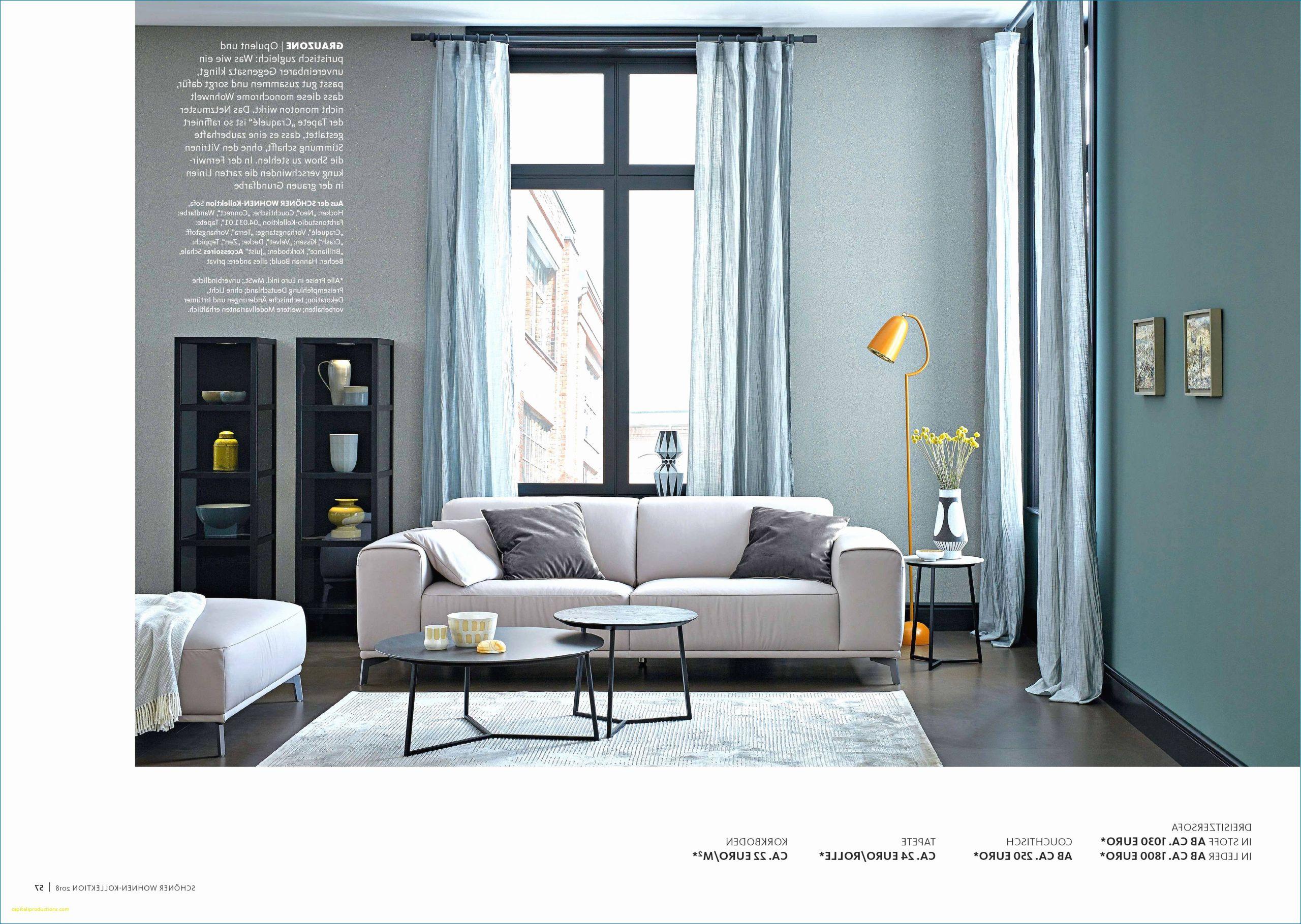 grau rosa wohnzimmer deko elegant schlafzimmer rosa grau planen wie man wahlt das beste von of grau rosa wohnzimmer deko