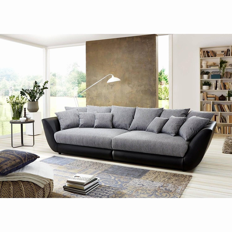 wohnzimmer deko grau lovely couch schwarz luxus decken dekoration wohnzimmer frisch couch decke of wohnzimmer deko grau