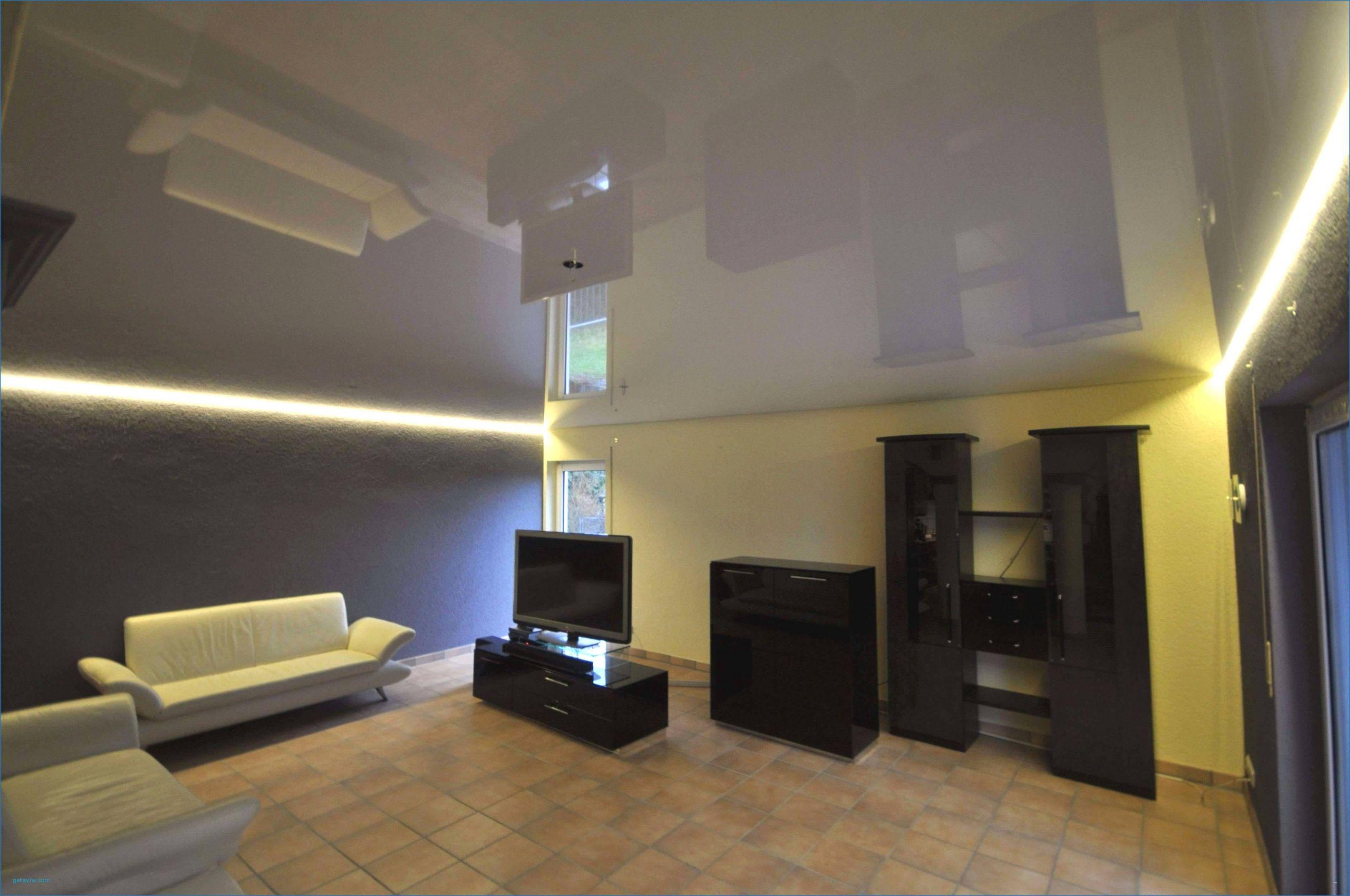 licht deko wohnzimmer inspirierend niedlich deko decke von sofa design best graue couch 0d archives of licht deko wohnzimmer