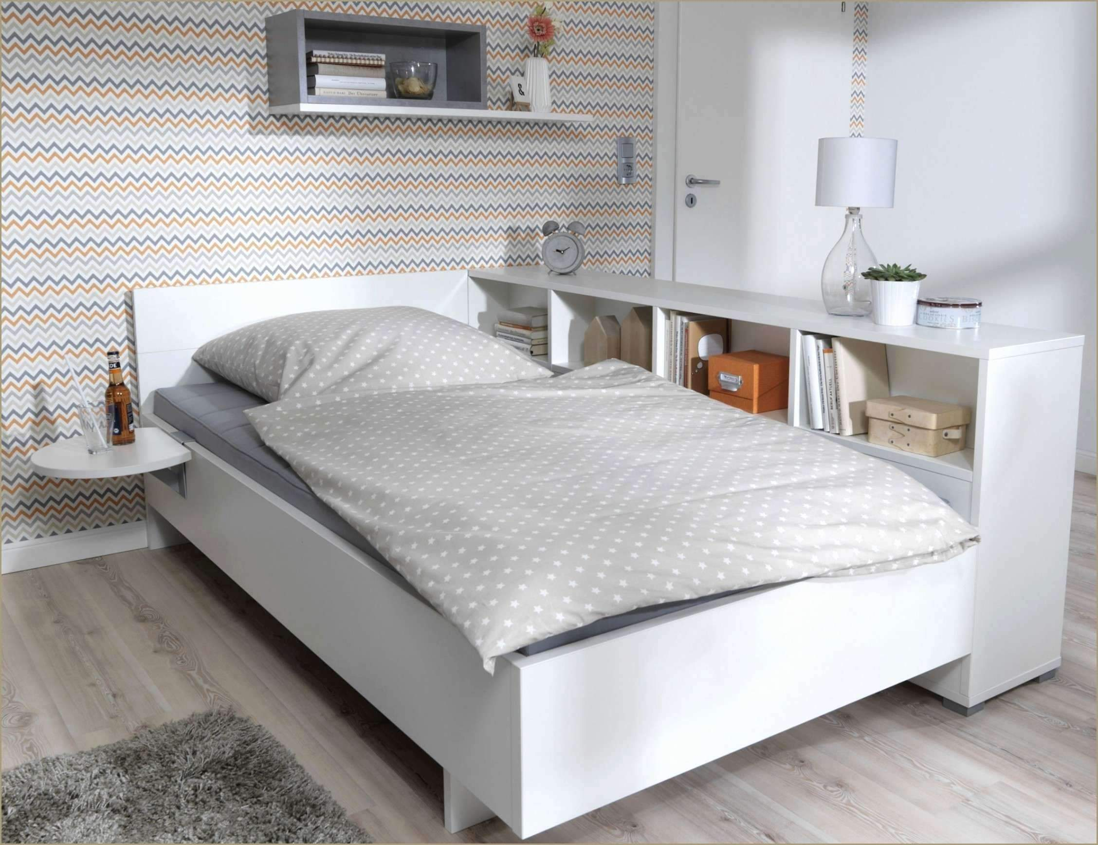wohnzimmer dekoration genial 30 tolle von wohnzimmer deko grau konzept of wohnzimmer dekoration