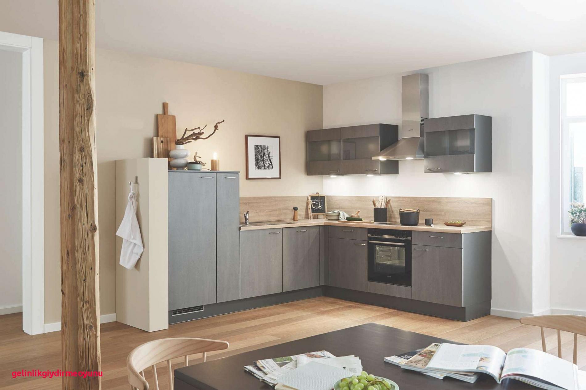 45 luxus deko ideen kuche galerie kuchen fur dachgeschosswohnungen kuchen fur dachgeschosswohnungen 6