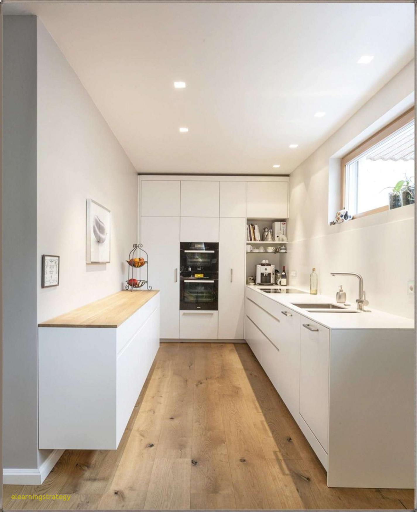 welche prachtig gebrauchte kuchen berlin gedanke elearningstrategy kleine kuche ideen kleine kuche ideen
