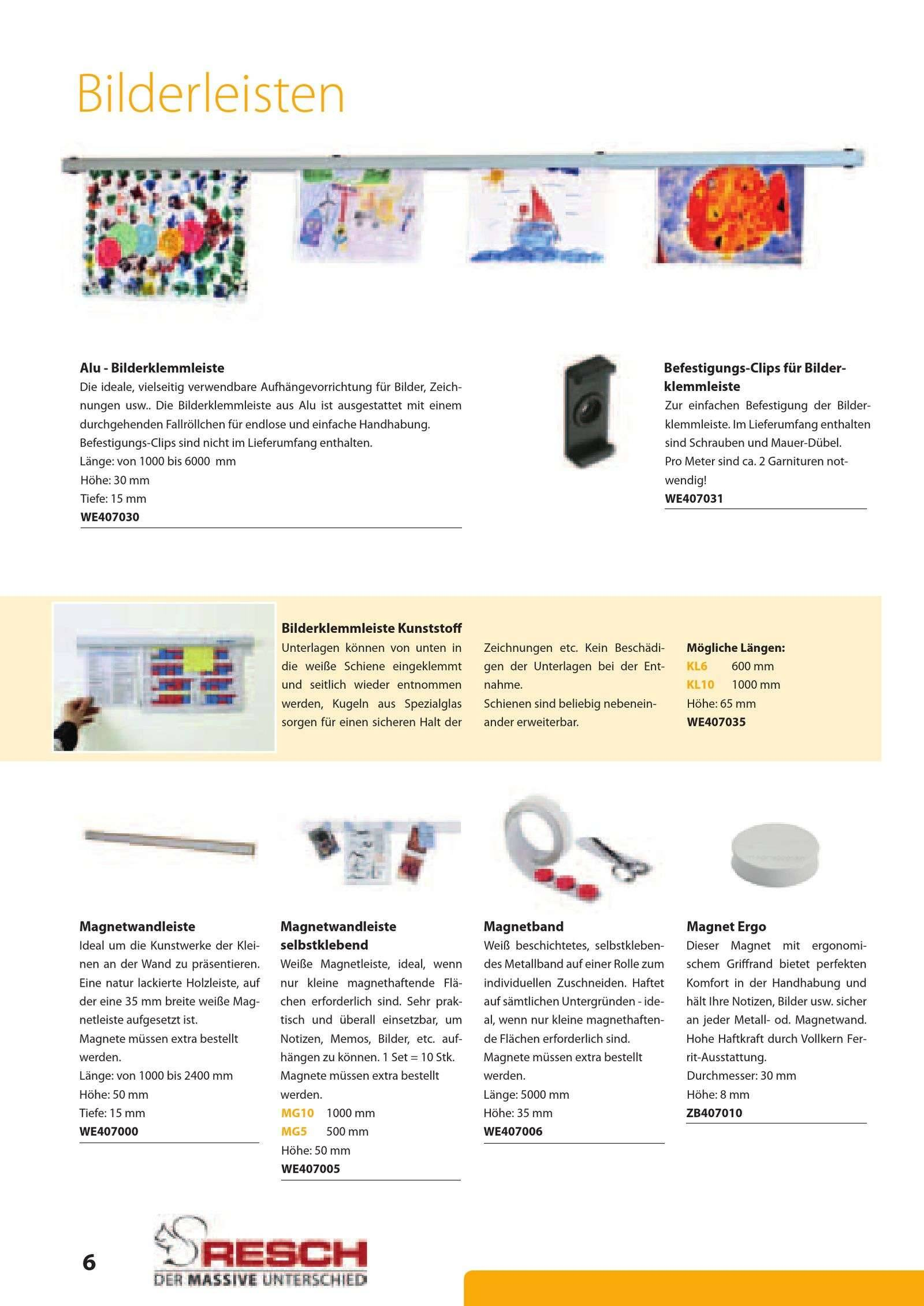 wohnzimmer mit offener kuche ideen inspirational 48 genial deko ideen kuche bild of wohnzimmer mit offener kuche ideen