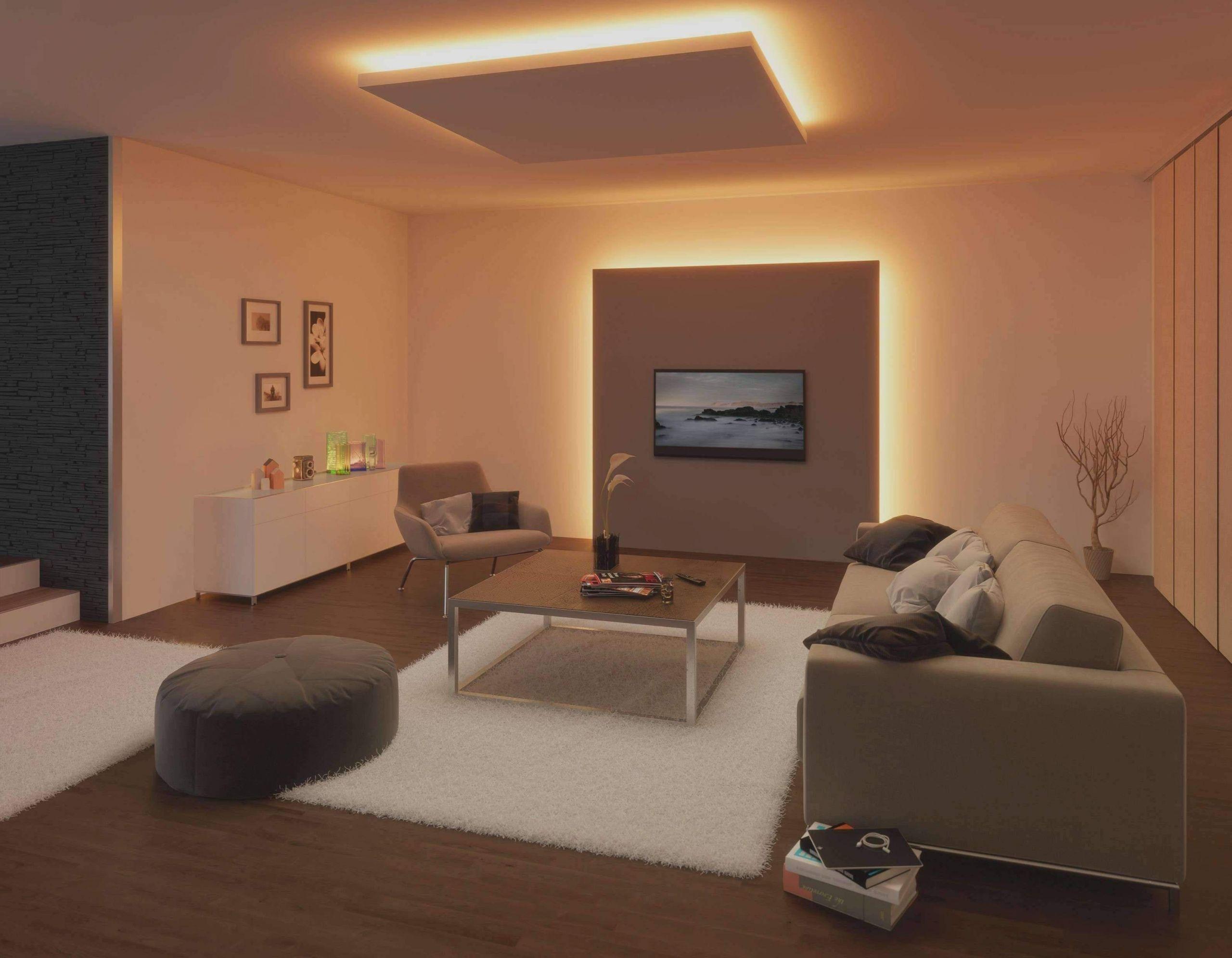 grau grun wohnzimmer luxus lampe uber badezimmerspiegel of grau grun wohnzimmer scaled