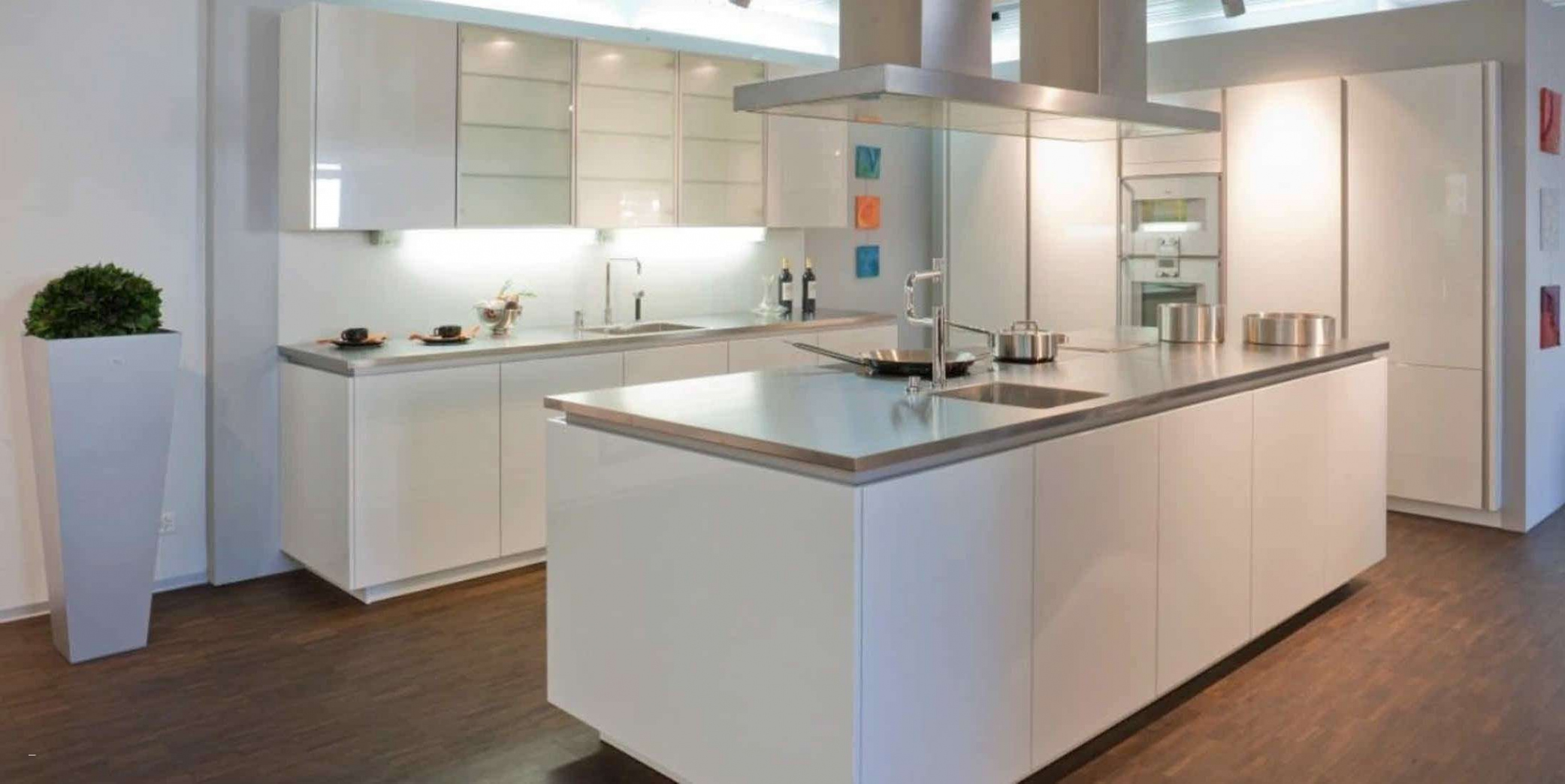 45 luxus deko ideen kuche galerie kleine kuche ideen kleine kuche ideen 3