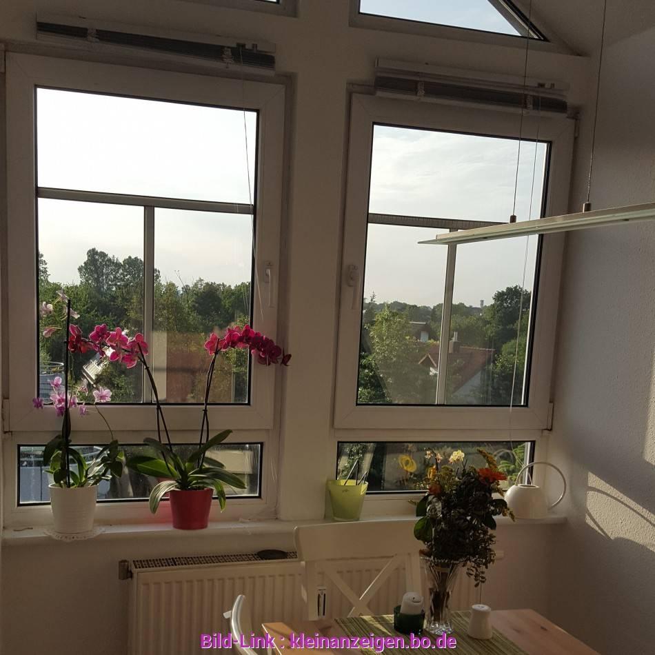 wohnzimmer deko dunkelgrun lovely o lesen teuer freistehende badewanne 731 of wohnzimmer deko dunkelgrun