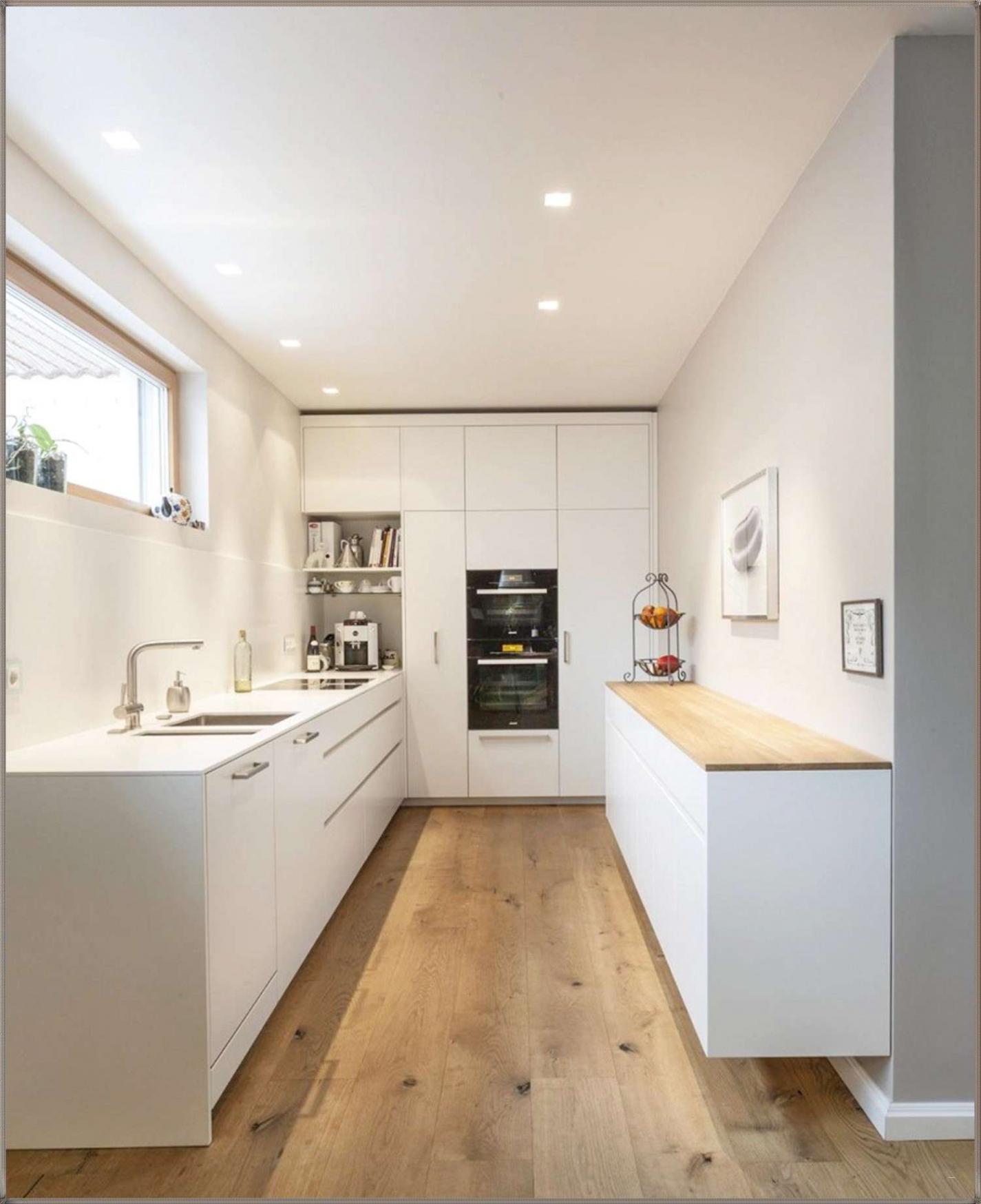 45 luxus deko ideen kuche galerie kleine kuche ideen kleine kuche ideen 2