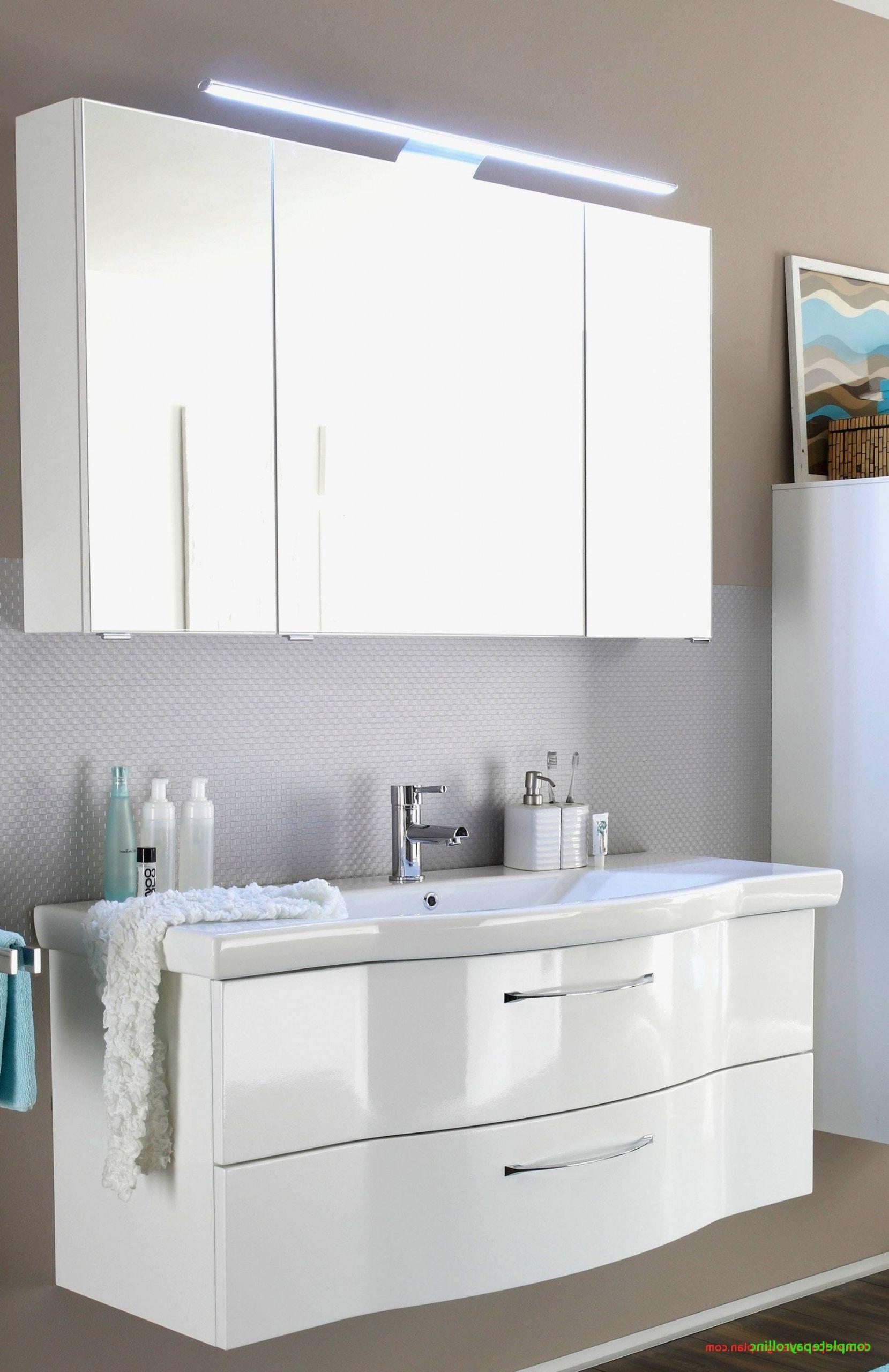 badezimmermöbel set günstig ipdd fantastisch badm bel hammer badm c3 b6bel badezimmerm g bcnstig von