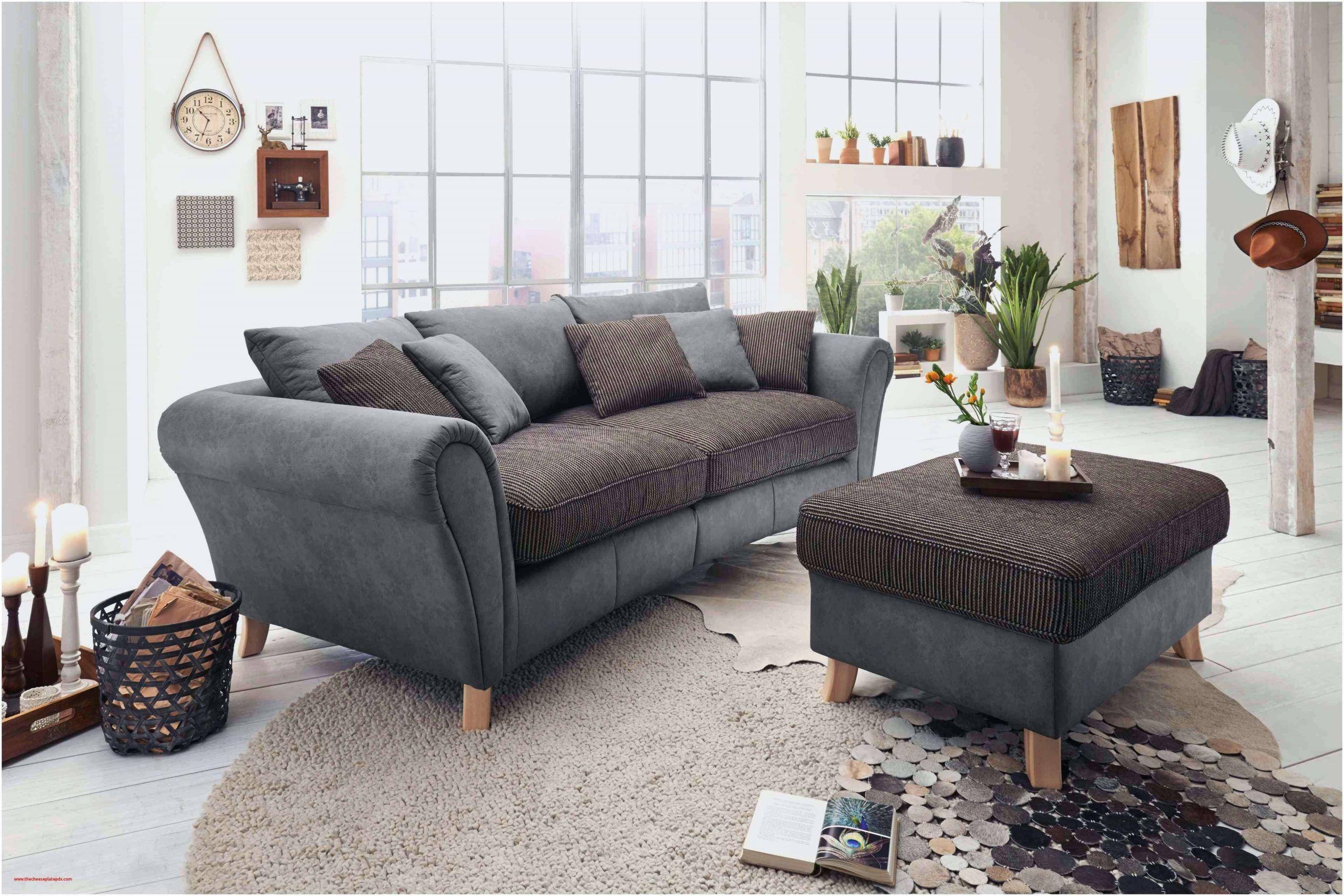 wohnzimmer deko dunkelgrun fresh ecksofa modern of wohnzimmer deko dunkelgrun