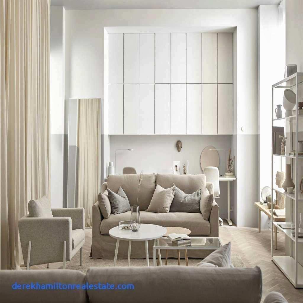 wohnzimmertisch deko ideen elegant dekoideen zum selber machen konzepte stivoll couchtisch deko of wohnzimmertisch deko ideen