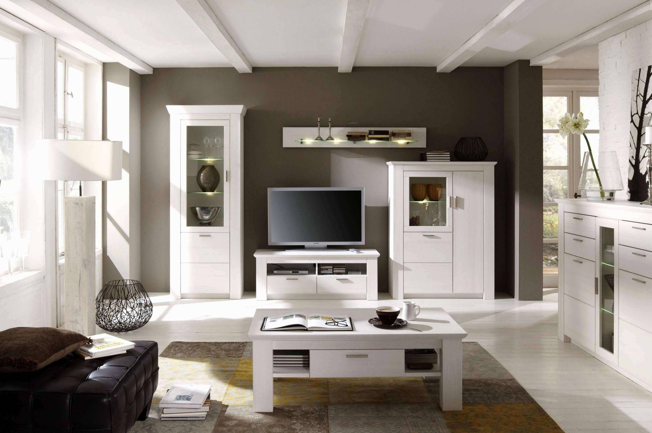 deko wohnzimmer schrank unique deko ideen diy attraktiv regal schlafzimmer 0d archives neu deko of deko wohnzimmer schrank