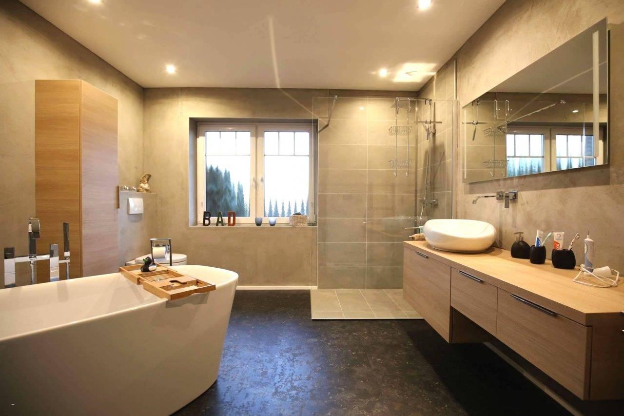 deko ideen ecke wohnzimmer unique deko nach weihnachten natur badezimmer luxus deko badezimmer 0d haus of deko ideen ecke wohnzimmer