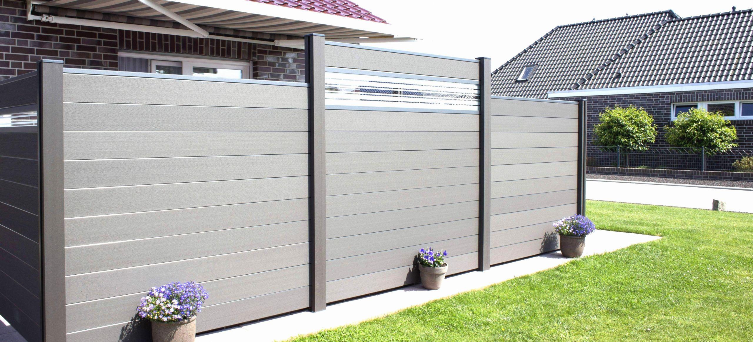 metallzaun garten frisch garden design ideas beautiful raised garden design ideas of metallzaun garten scaled