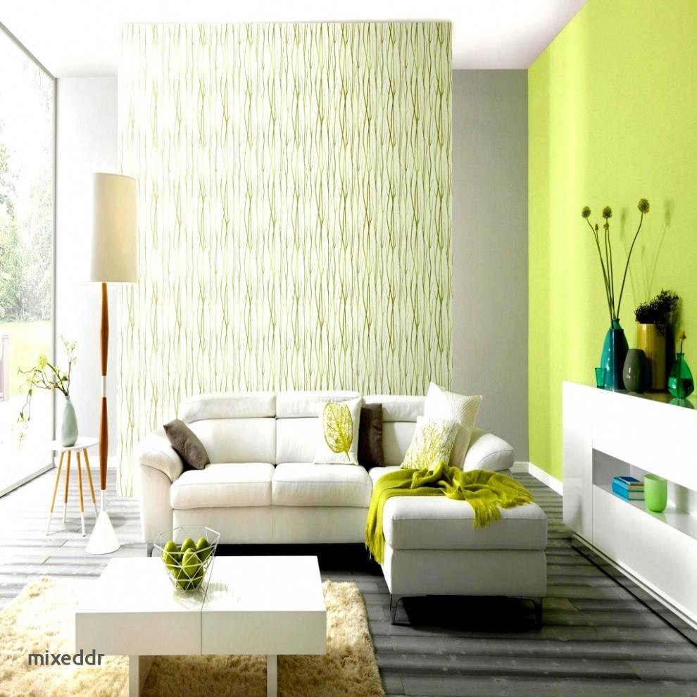 wohnzimmer dekoration kaufen inspirational wohnzimmer deko gros in coole bilder genial von willisteadclassic of wohnzimmer dekoration kaufen