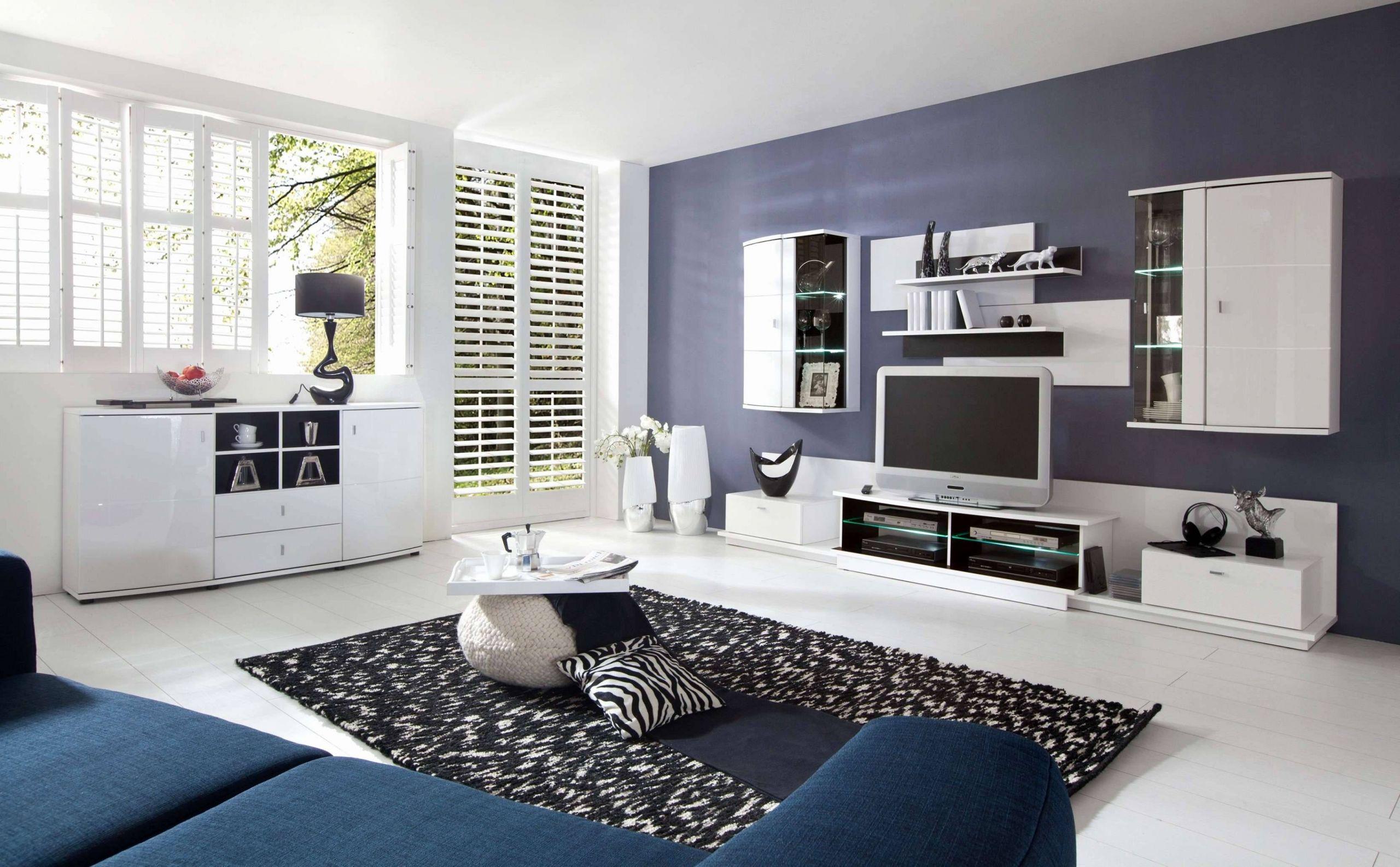 wohnzimmer dekoration kaufen lovely 45 schon deko shop pic of wohnzimmer dekoration kaufen