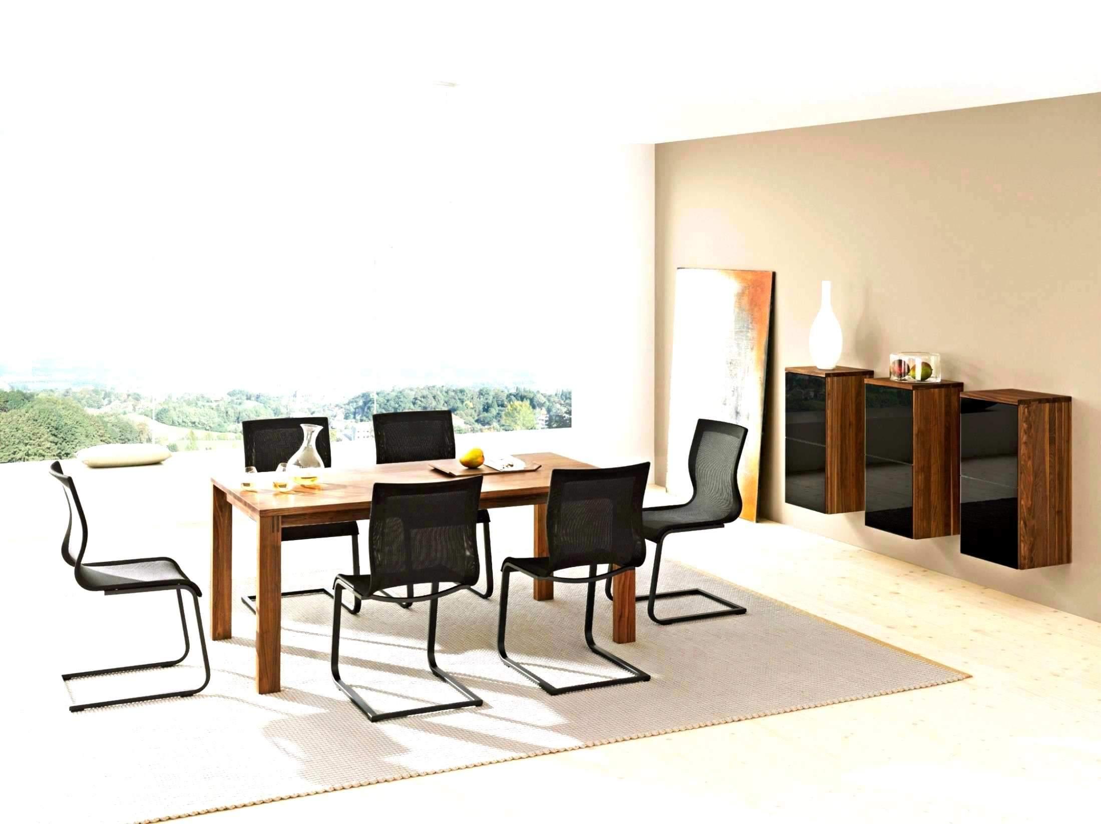 wohnzimmer deko online shop inspirierend 30 frisch deko line shop inspirierend of wohnzimmer deko online shop