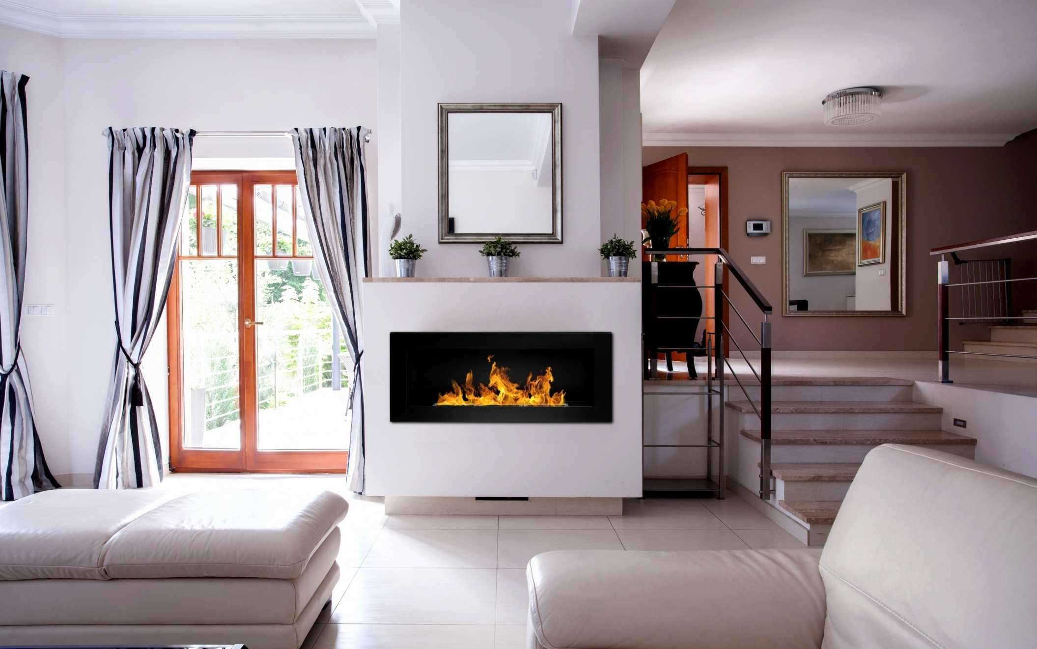 wohnzimmer dekoration kaufen fresh 45 genial deko kaufen bilder of wohnzimmer dekoration kaufen