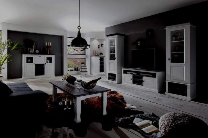 Dekoration Modern Frisch Deko Bilder Wohnzimmer Einzigartig Wohnzimmer Schranke Deko