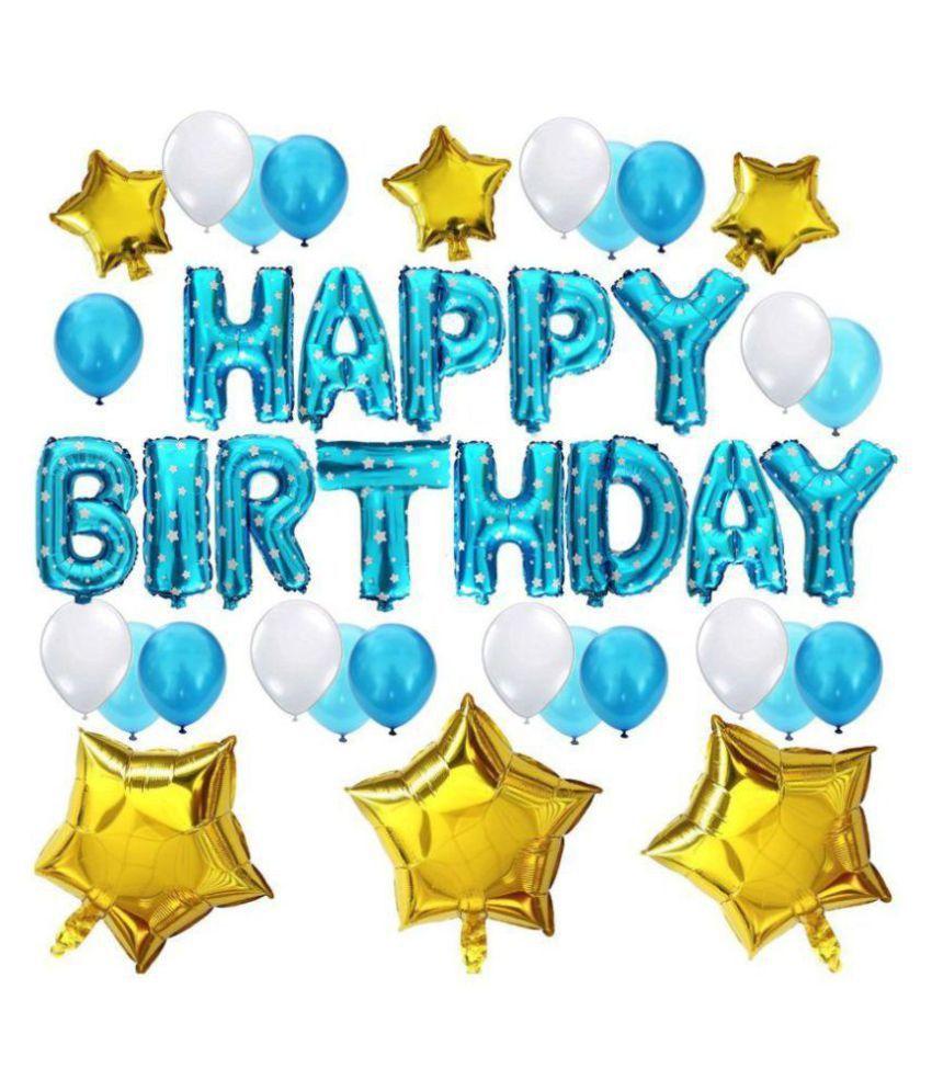 Theme My Party Happy Birthday SDL 1 77e7c