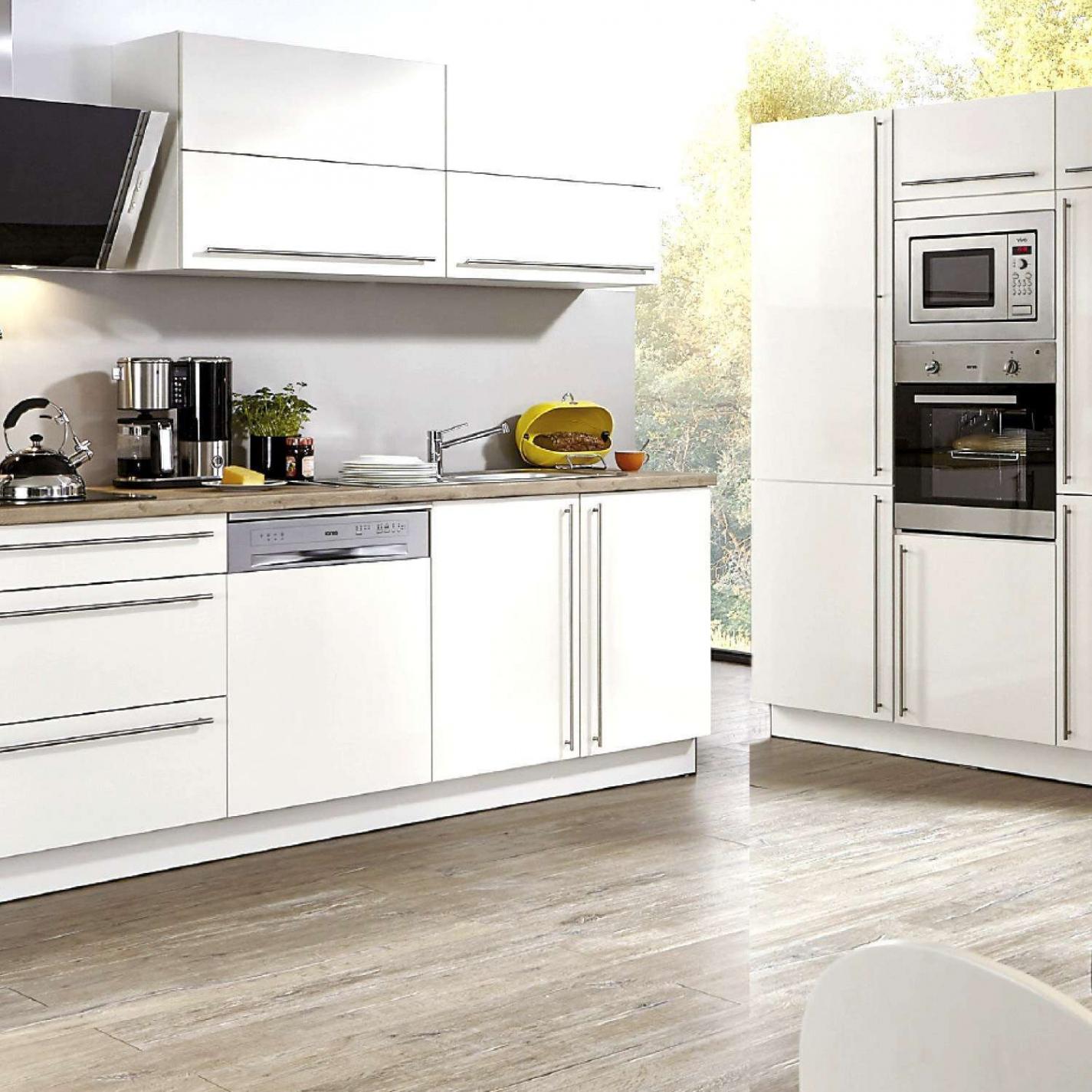 45 luxus deko ideen kuche galerie kuchen fur dachgeschosswohnungen kuchen fur dachgeschosswohnungen 5