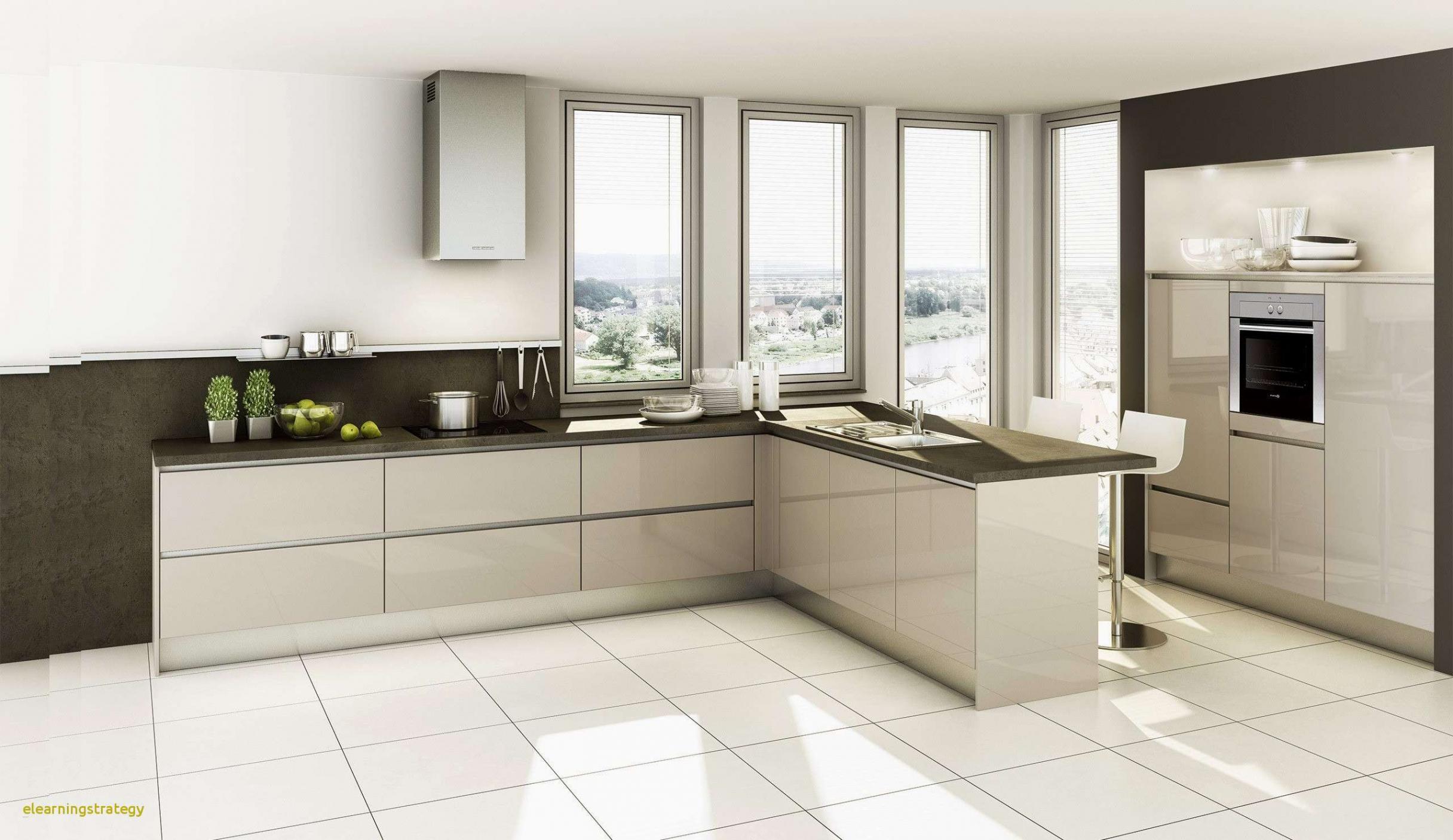45 luxus deko ideen kuche galerie kuchen fur dachgeschosswohnungen kuchen fur dachgeschosswohnungen 3