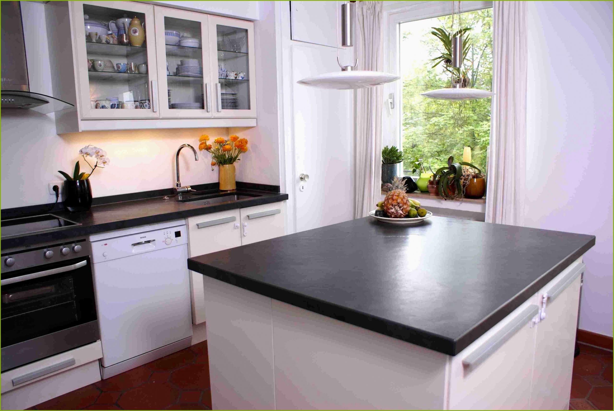 45 luxus deko ideen kuche galerie kuchen fur dachgeschosswohnungen kuchen fur dachgeschosswohnungen 2