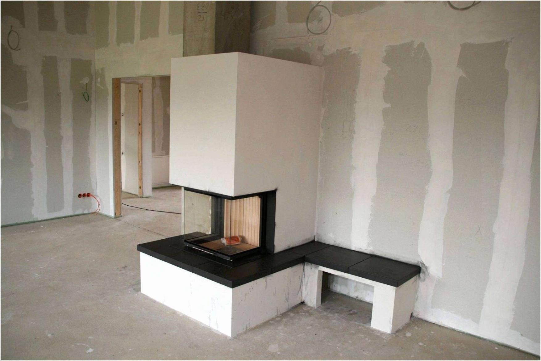 45 luxus deko ideen kuche galerie kuchen fur dachgeschosswohnungen kuchen fur dachgeschosswohnungen 9