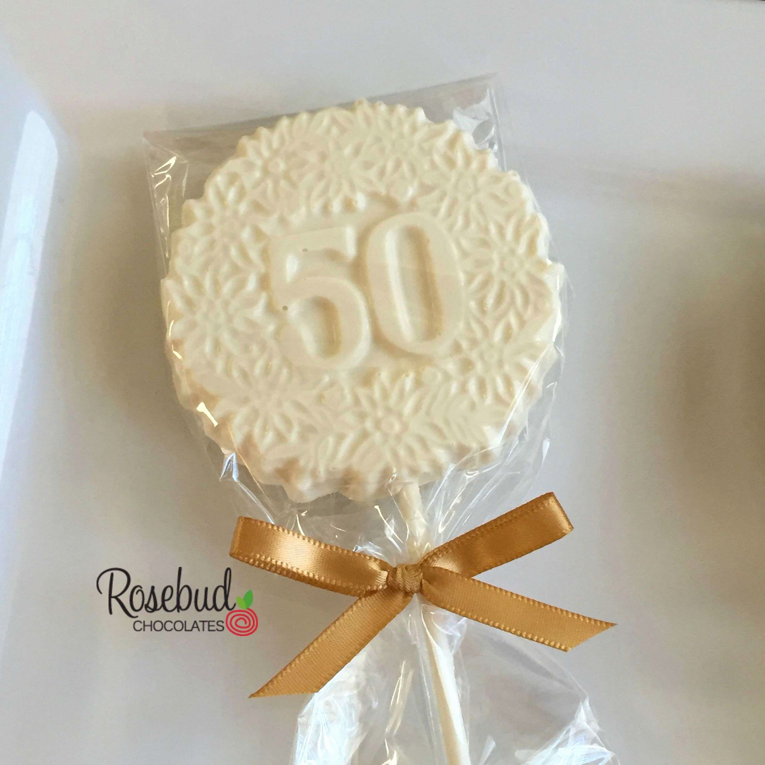 decoration for birthday party luxury 50th birthday beautiful 40 birthday for him amazing s 0d 13 of decoration for birthday party
