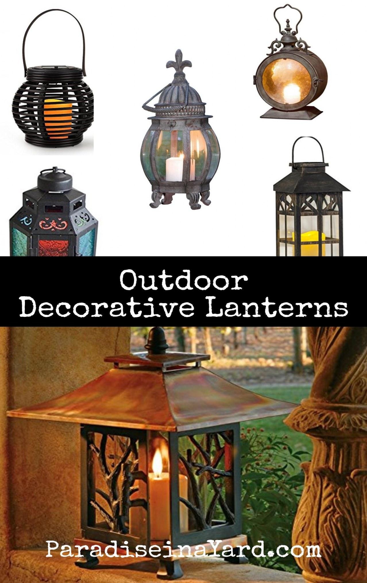 party decoration ideas diy lantern decoration ideas elegant boat centerpieces 0d design of party decoration ideas diy