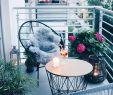 Dekoration Terrasse Luxus Paulina Balkon Ideen