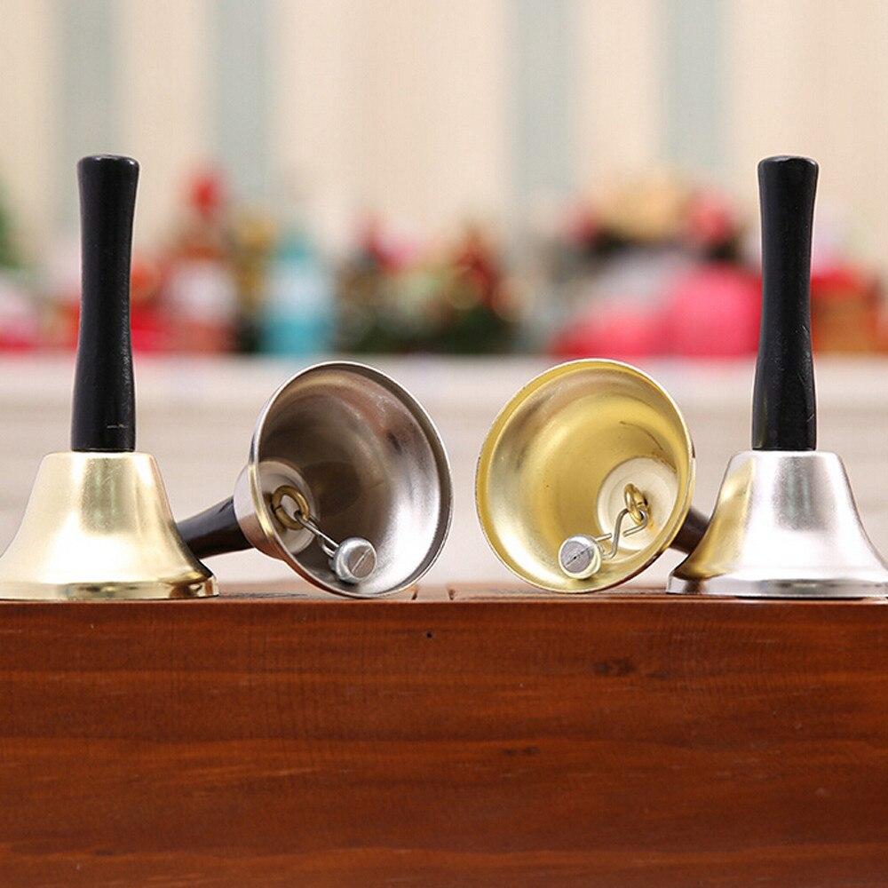Weihnachten Glocken Europa Stil Metall Glocke Von Einrichtungs Dekoration Festival Urlaub Geschenk weihnachtsdeko