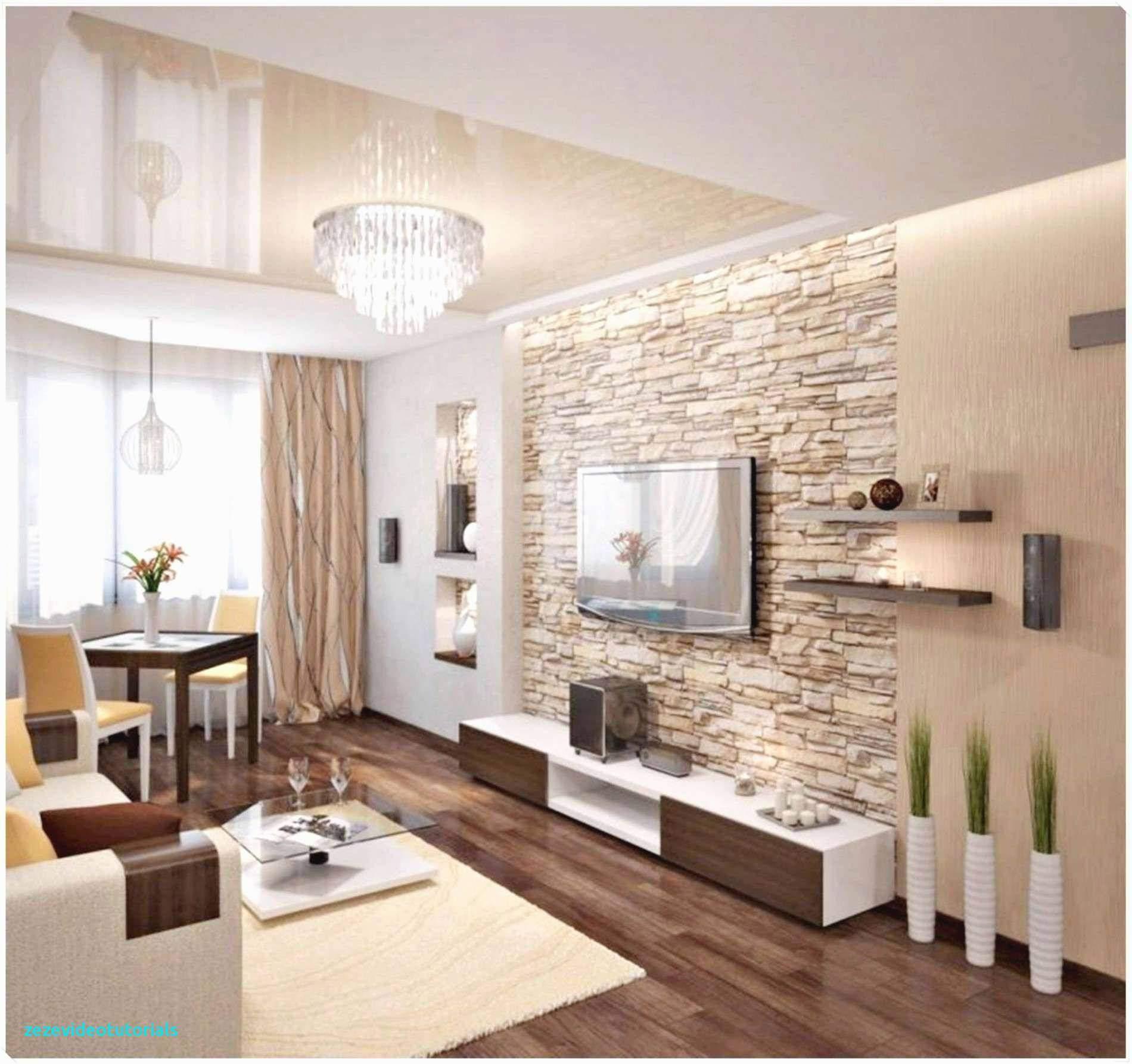 wohnzimmer deko online shop schon super wohnzimmer dekoration line shop ideen of wohnzimmer deko online shop
